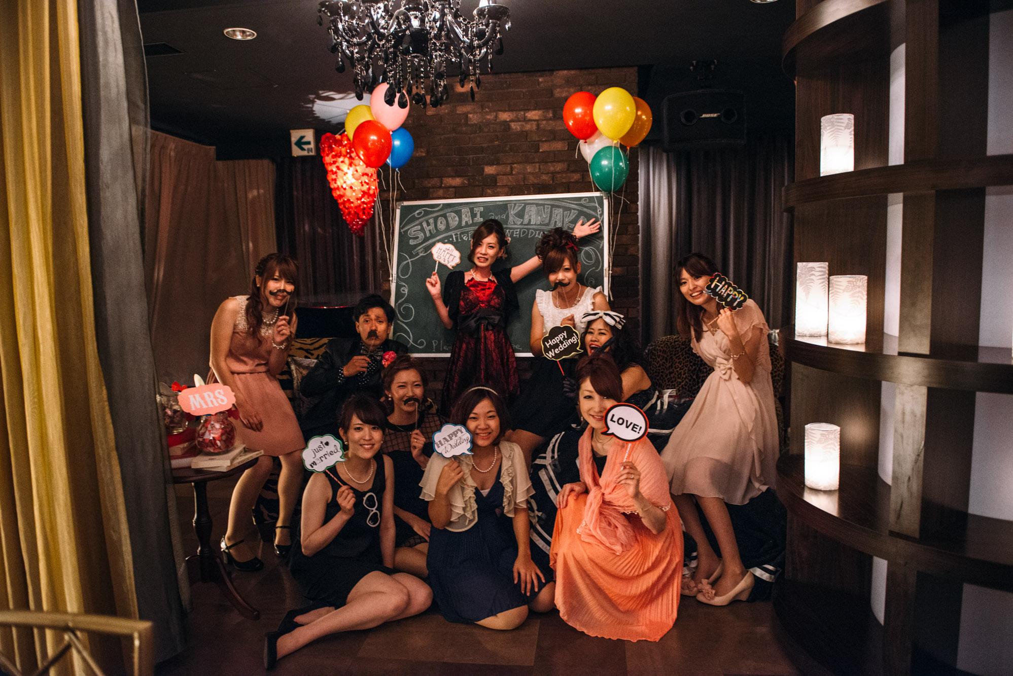 okayama wedding0136