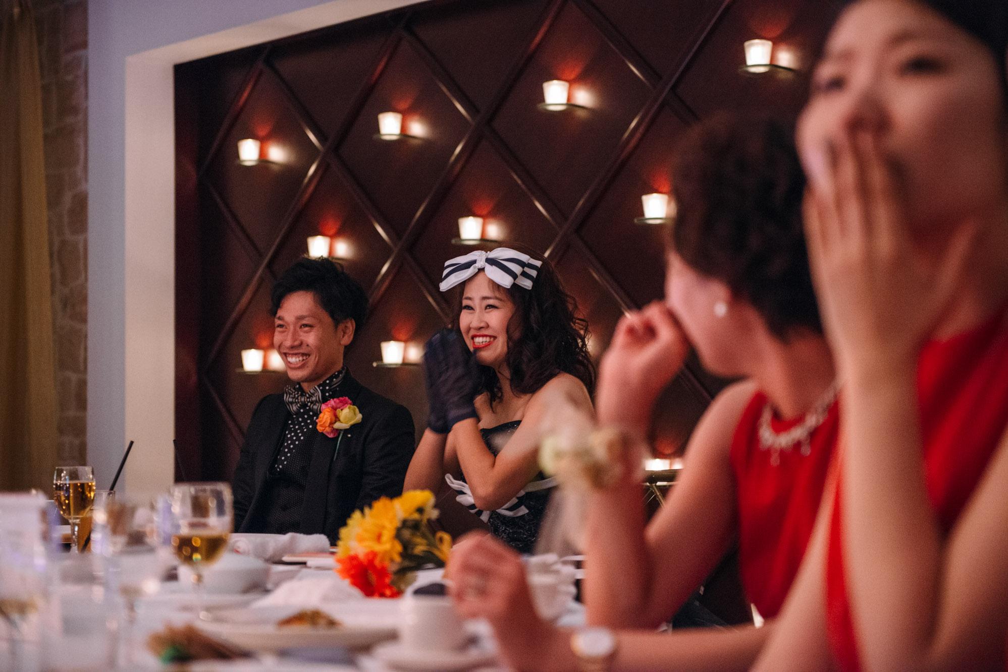 okayama wedding0137