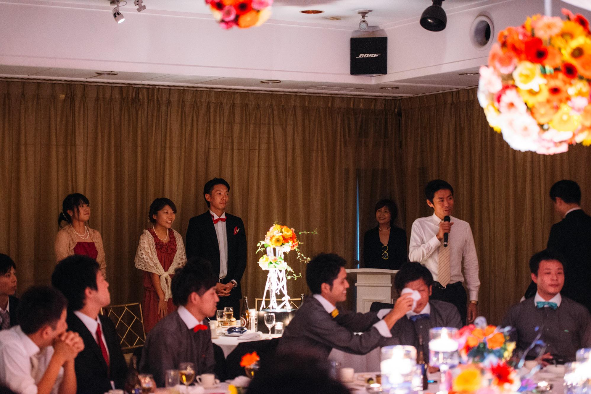 okayama wedding0138