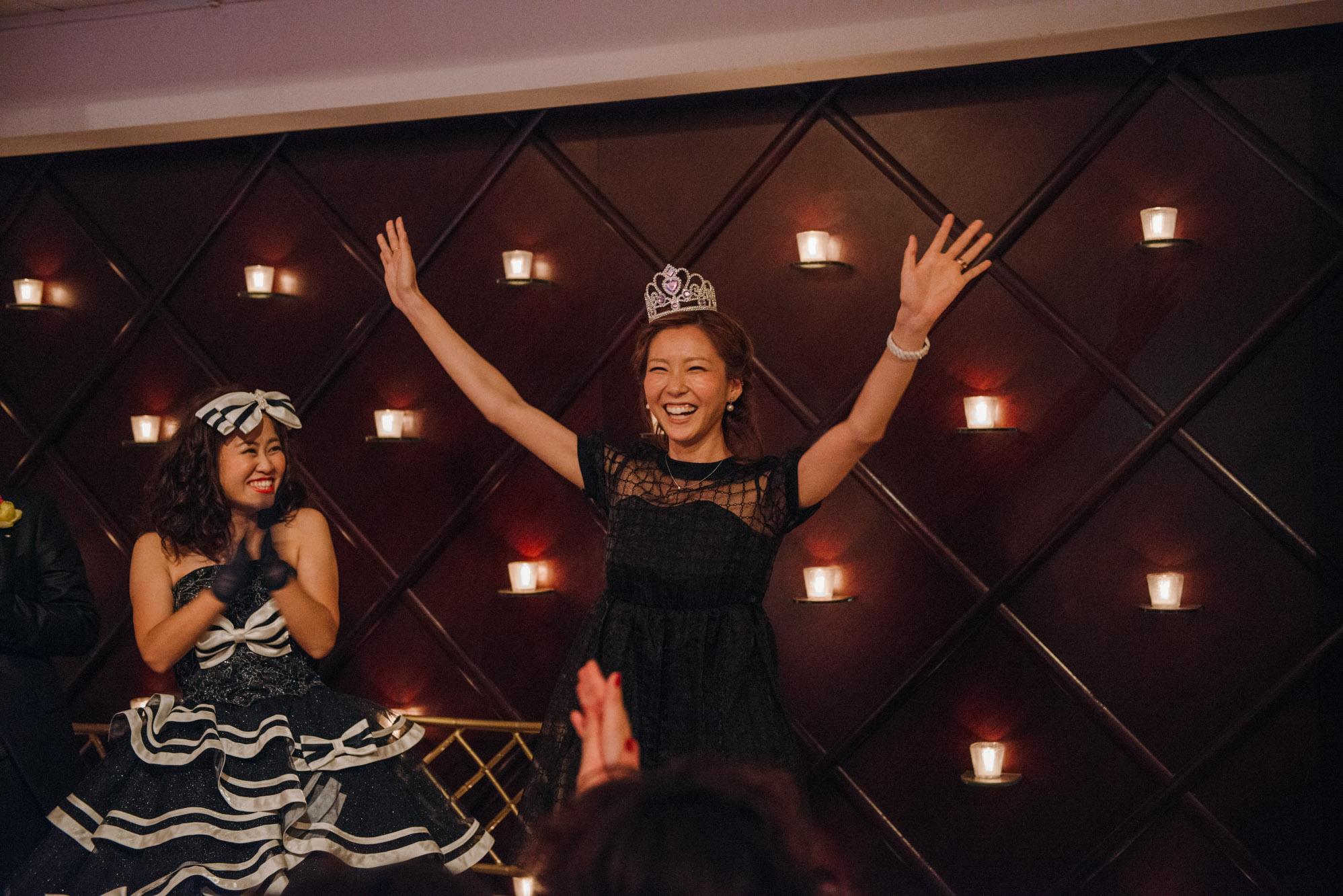 okayama wedding0139