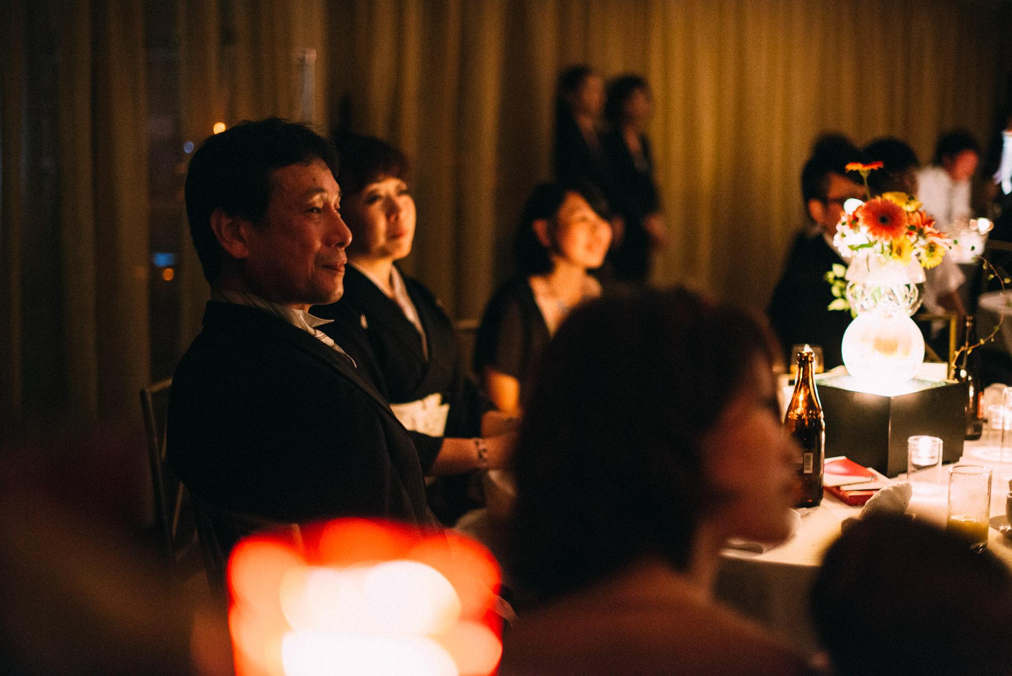 okayama wedding0141