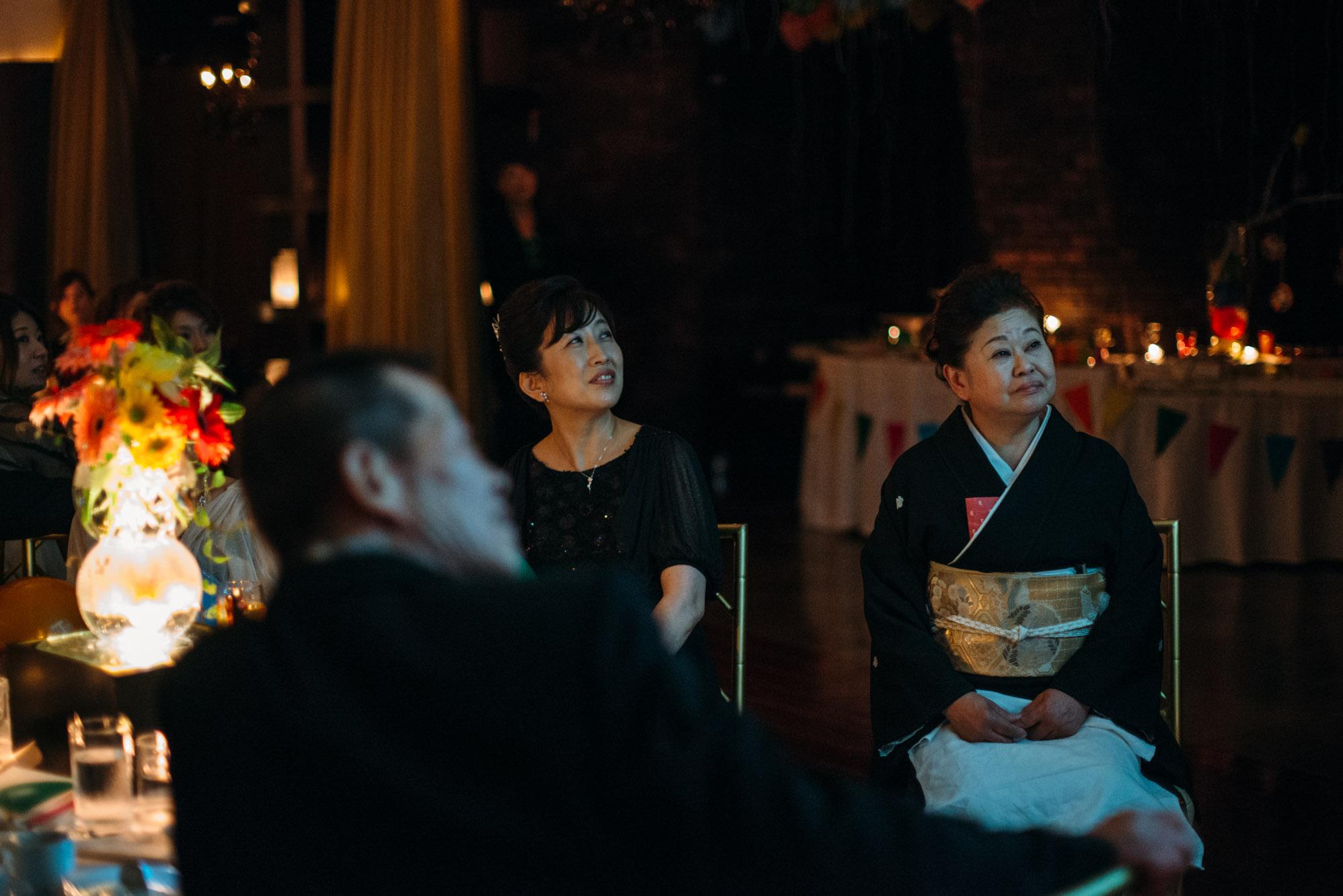 okayama wedding0142