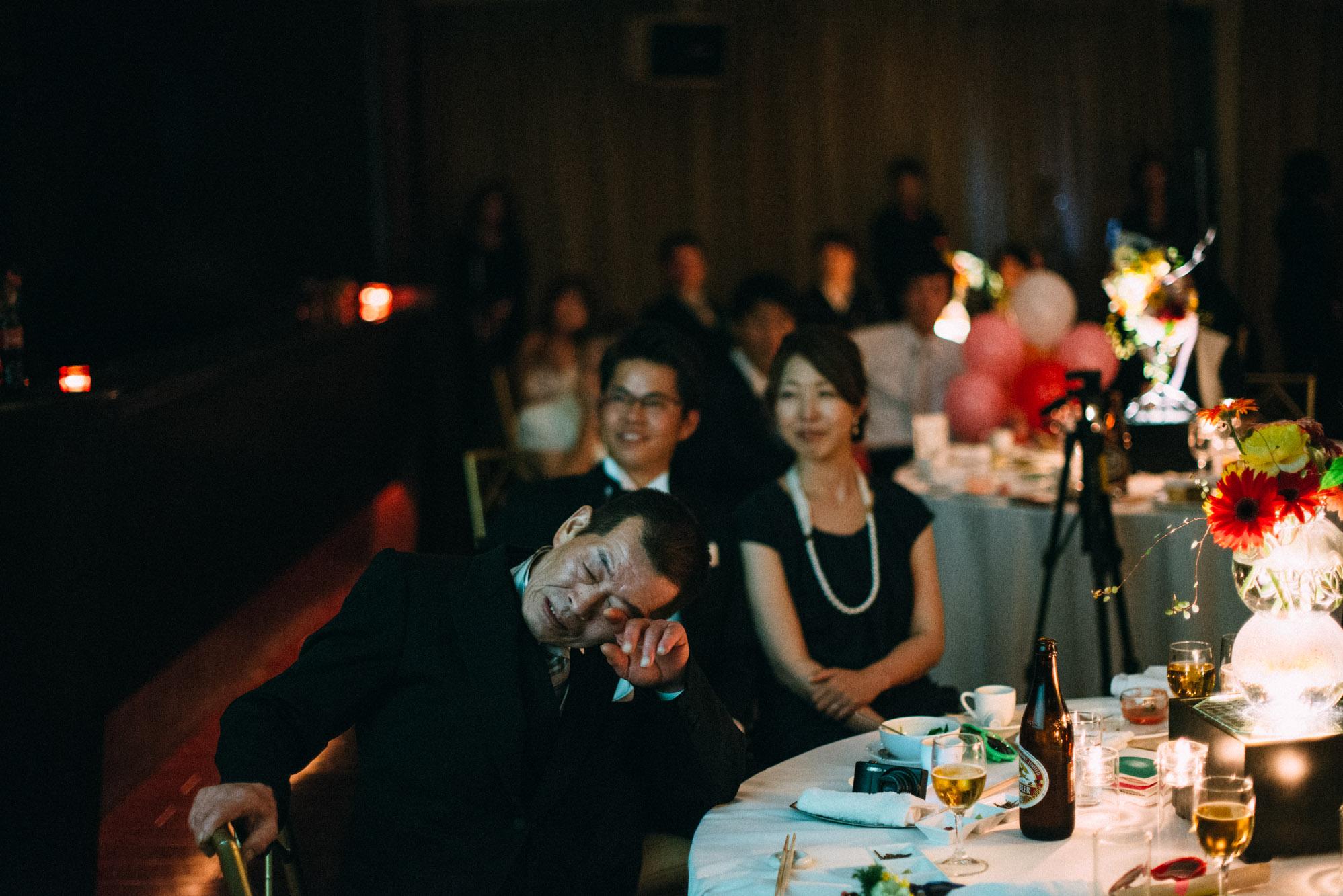 okayama wedding0145