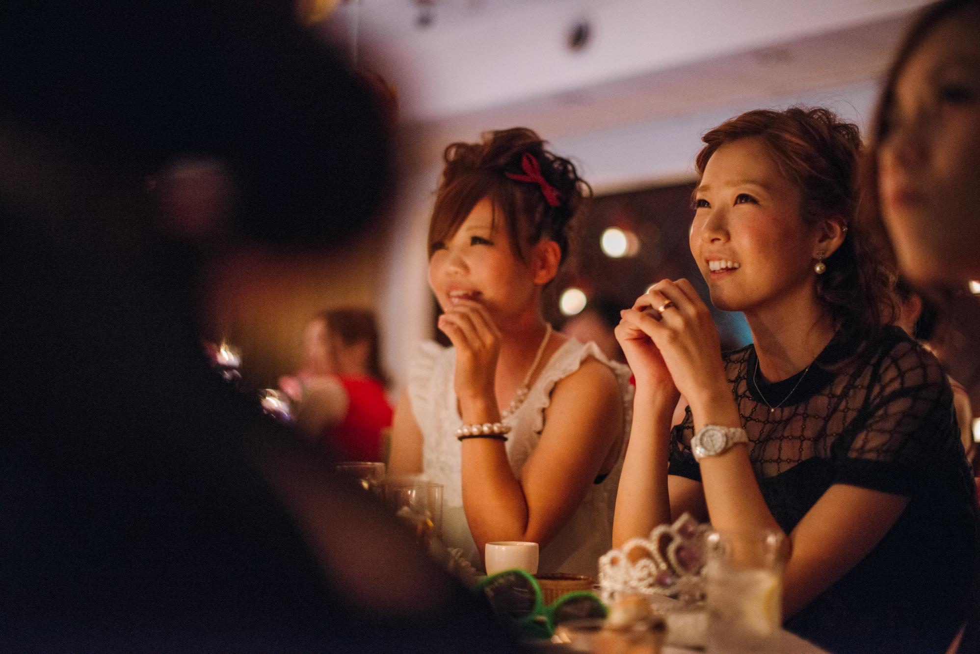 okayama wedding0146
