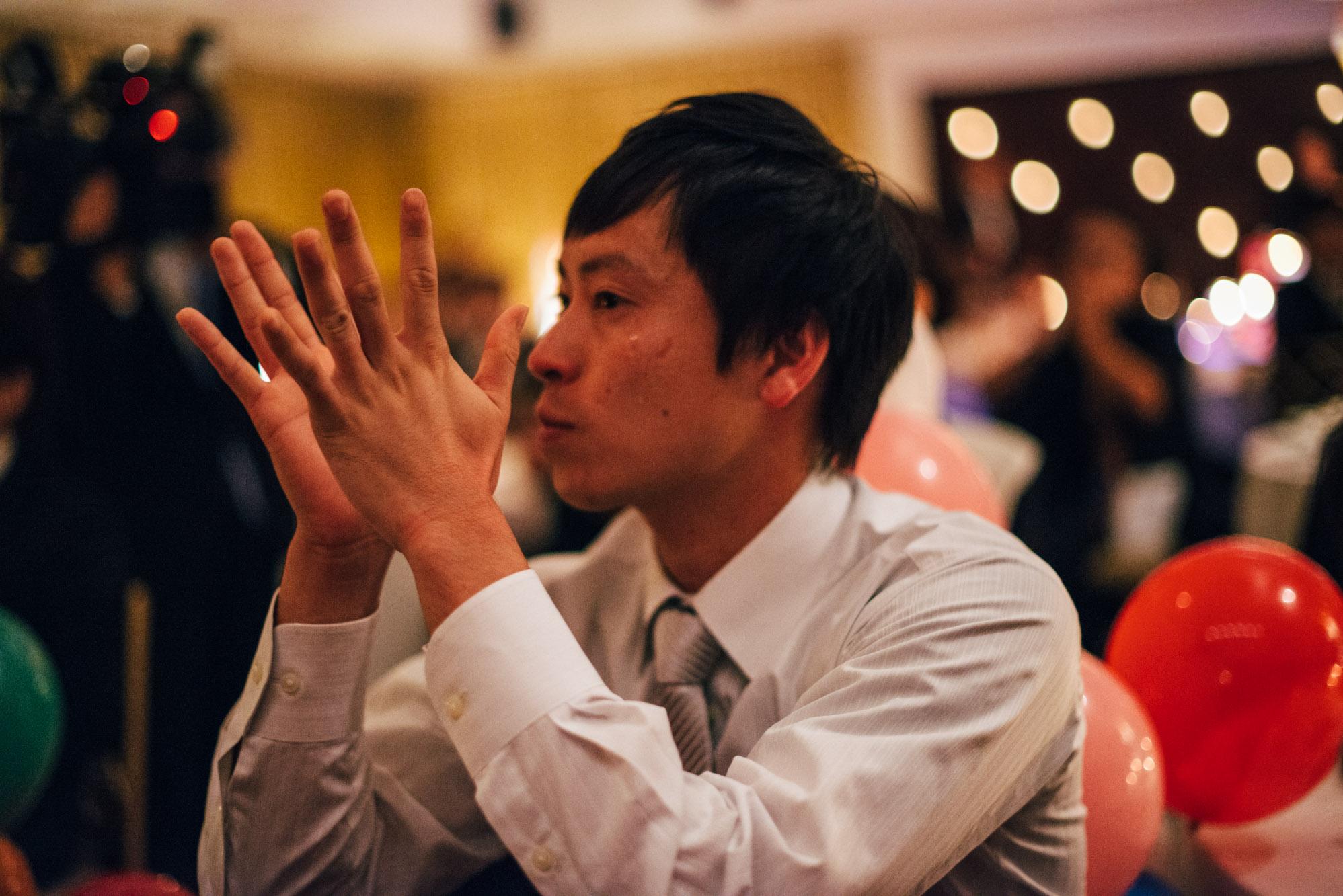 okayama wedding0150