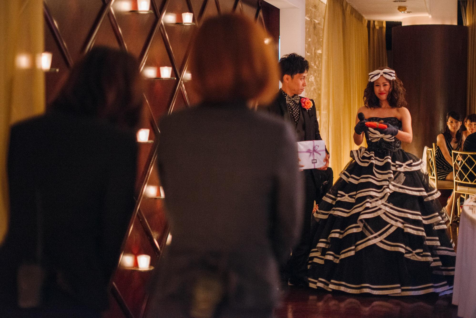okayama wedding0153