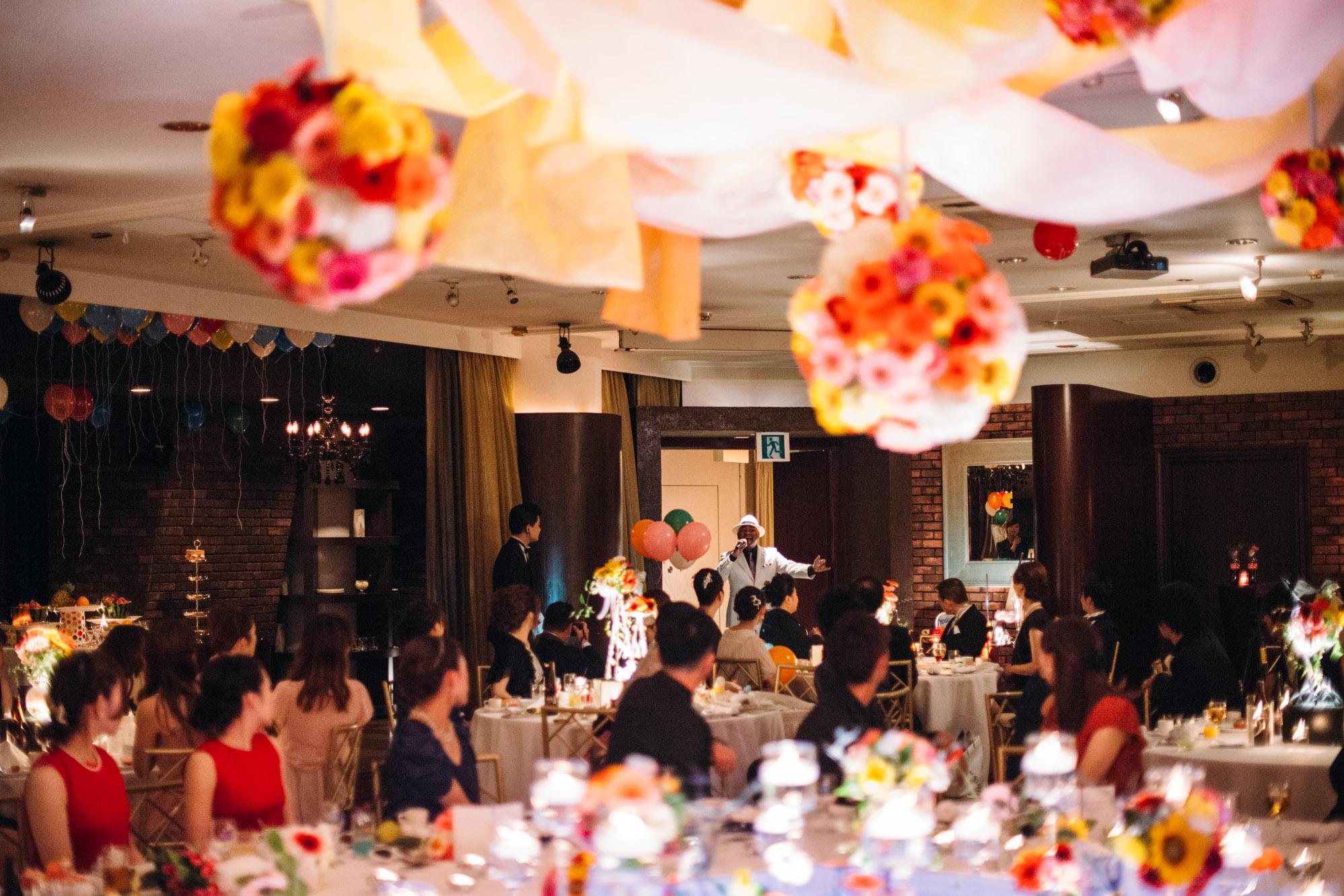okayama wedding0155