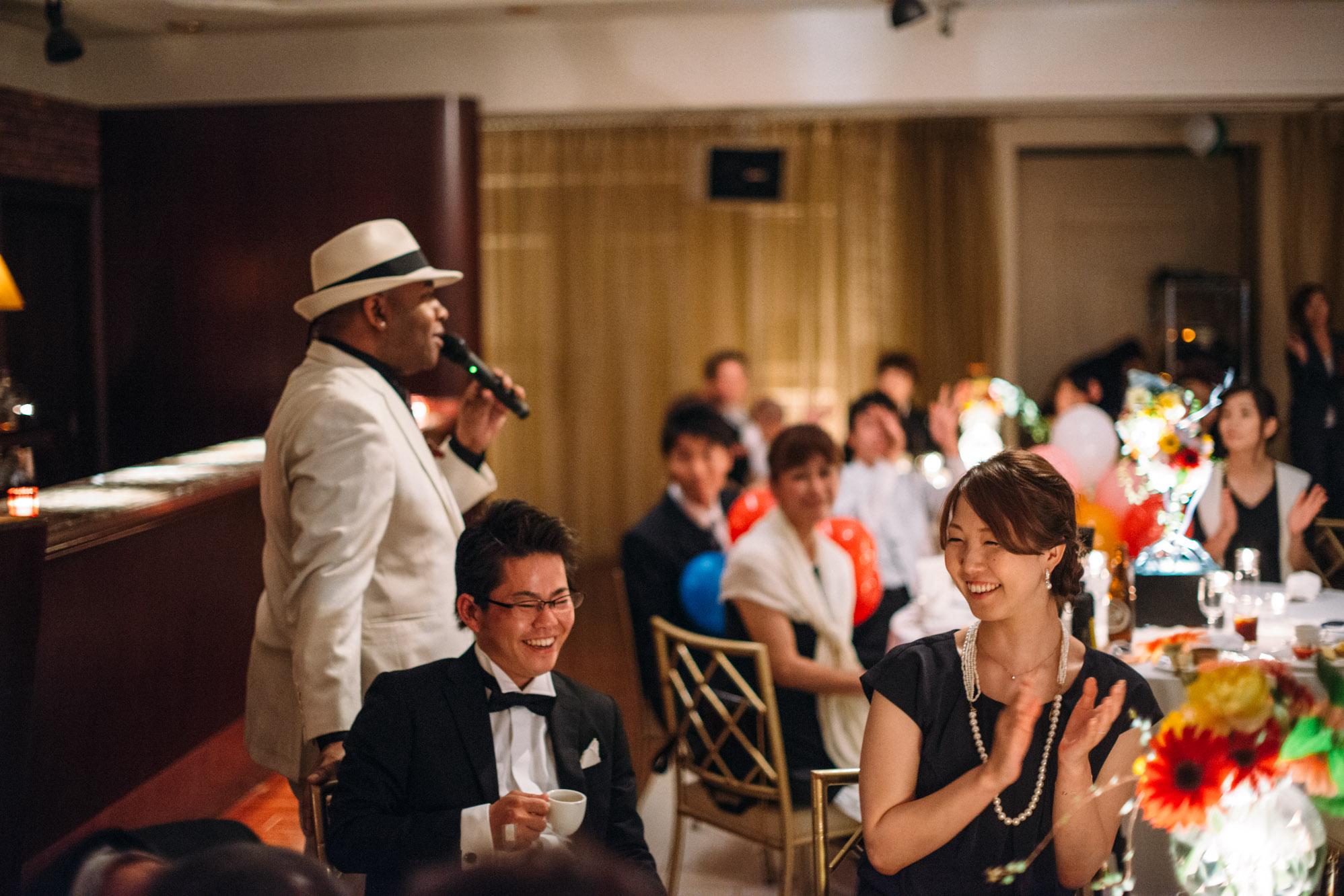 okayama wedding0157
