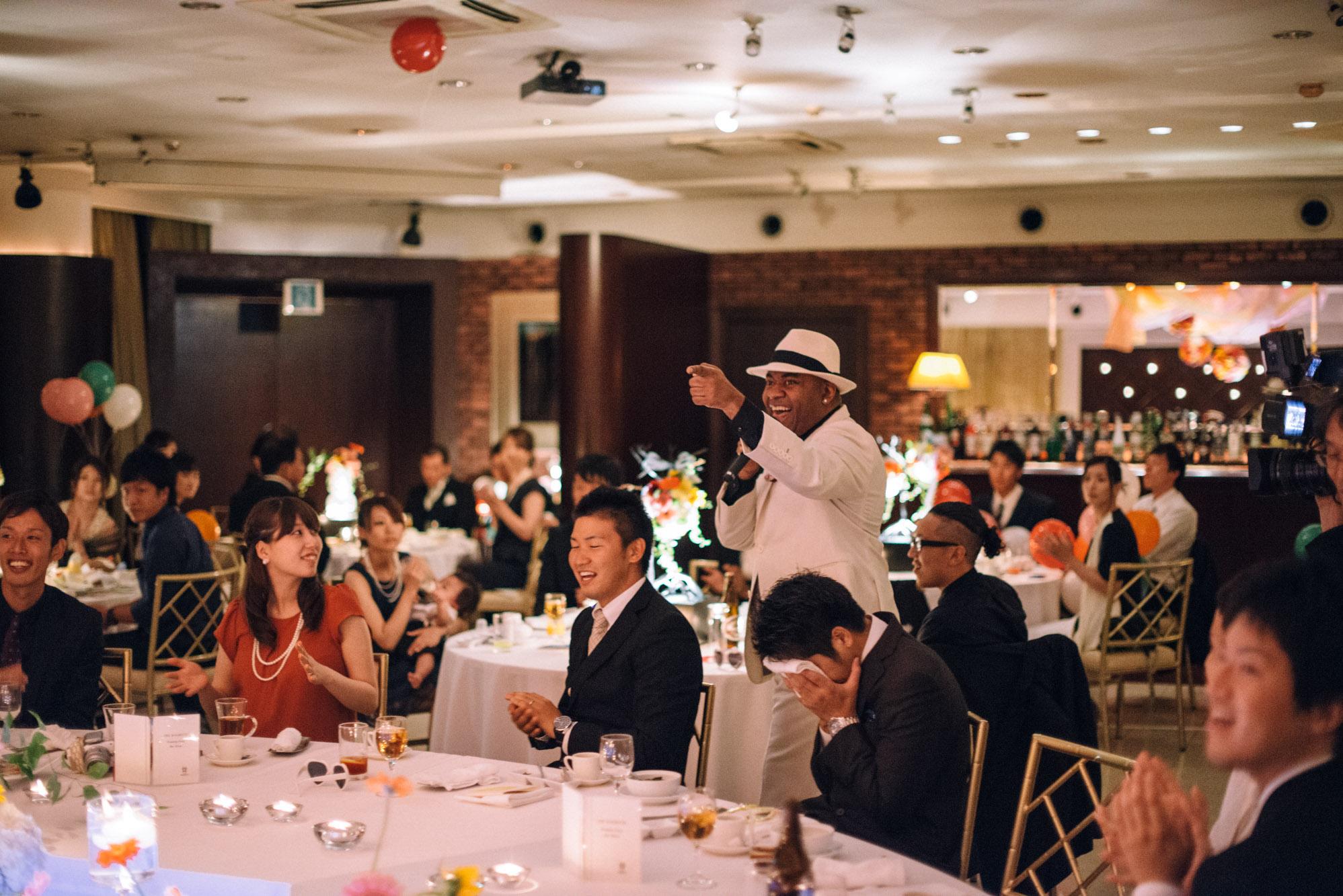 okayama wedding0158