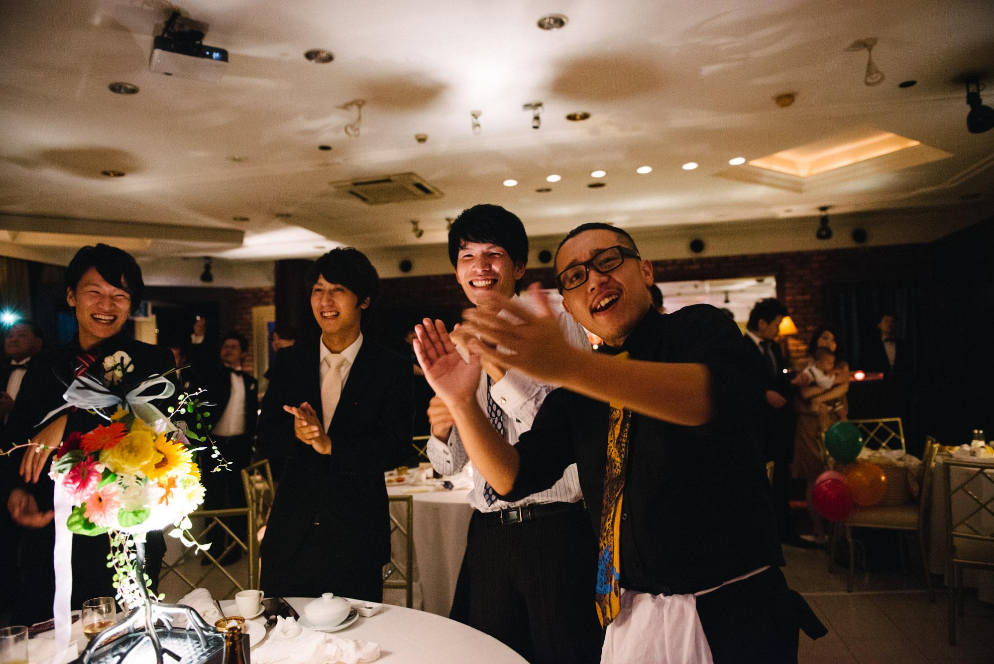 okayama wedding0160