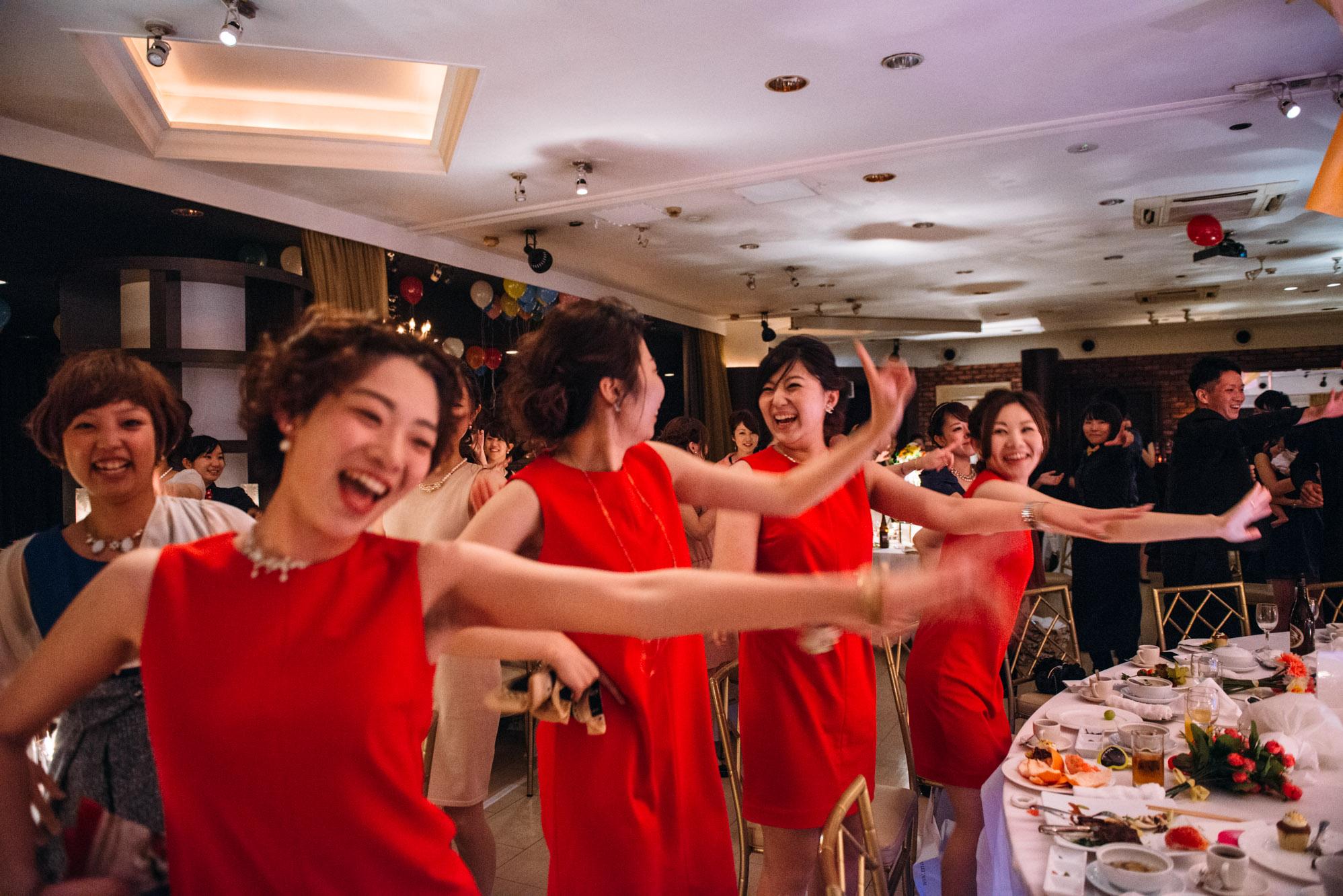 okayama wedding0162