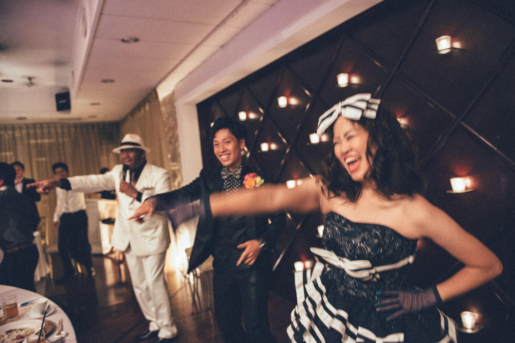 okayama wedding0163