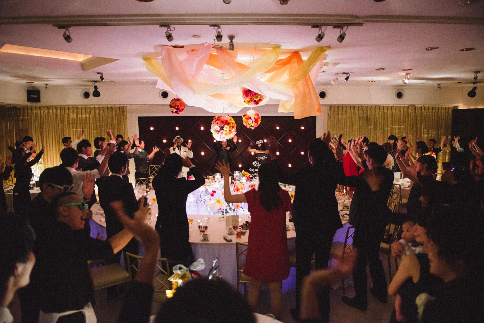 okayama wedding0164