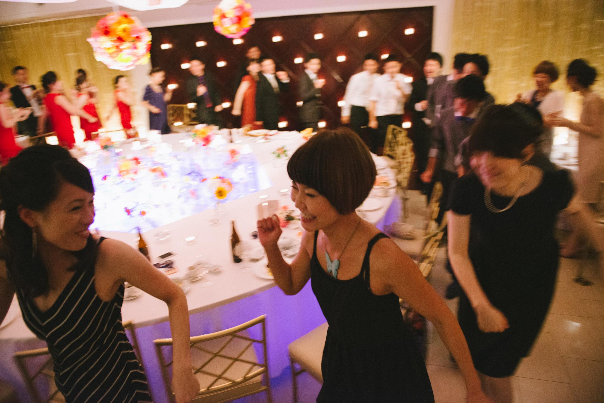okayama wedding0165
