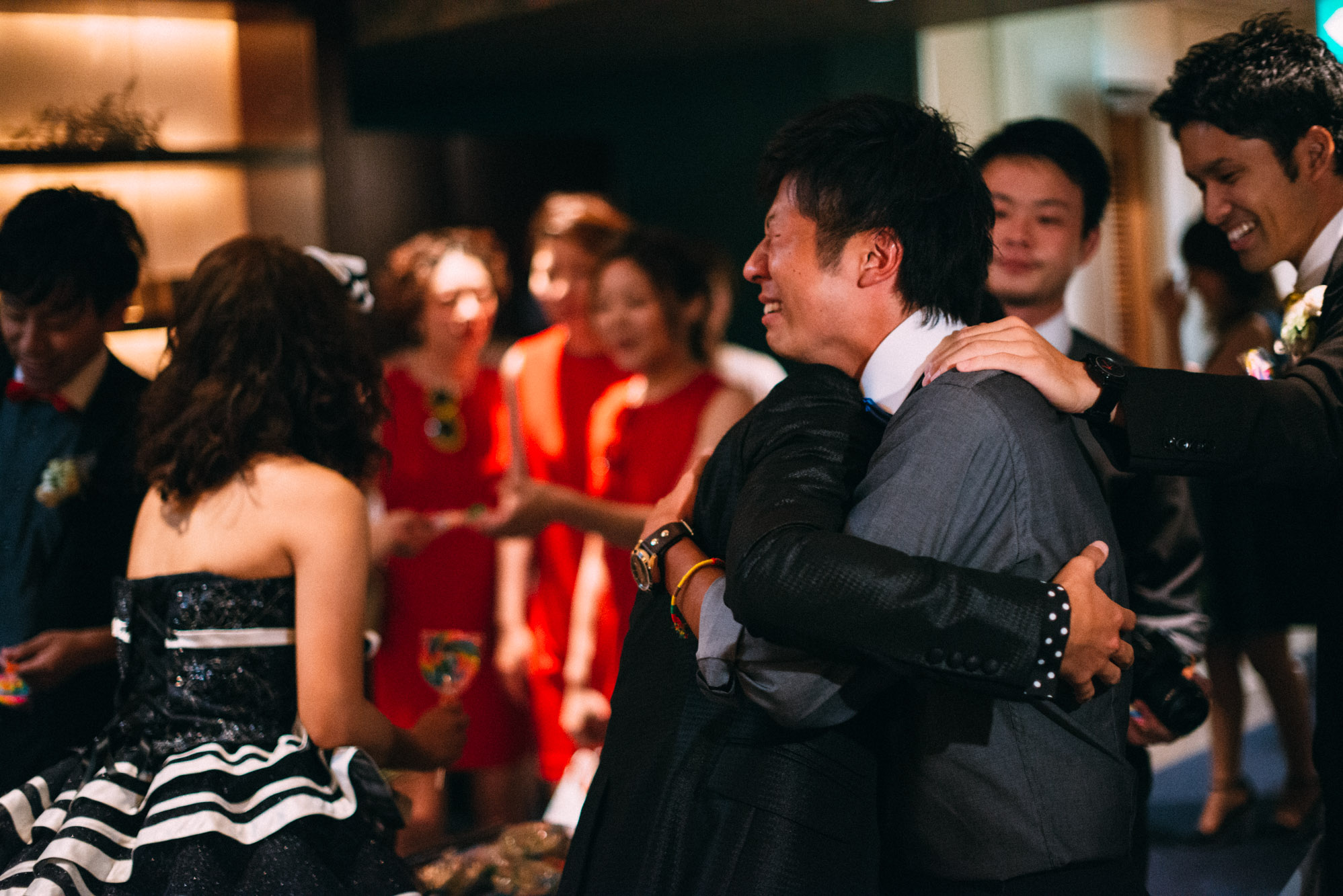 okayama wedding0170