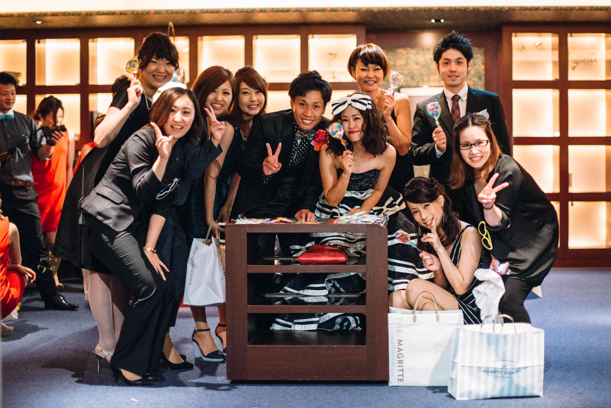 okayama wedding0171