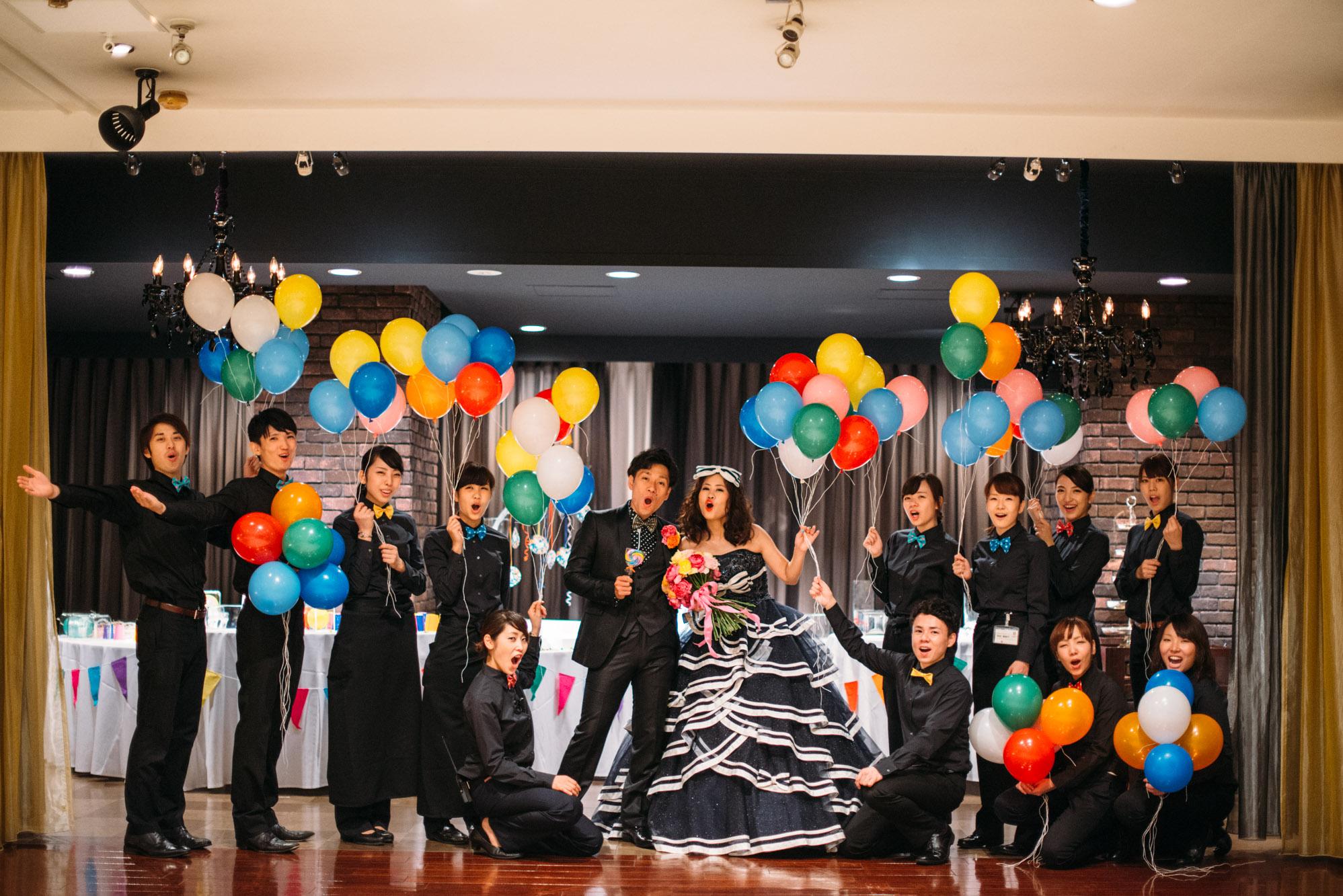 okayama wedding0175