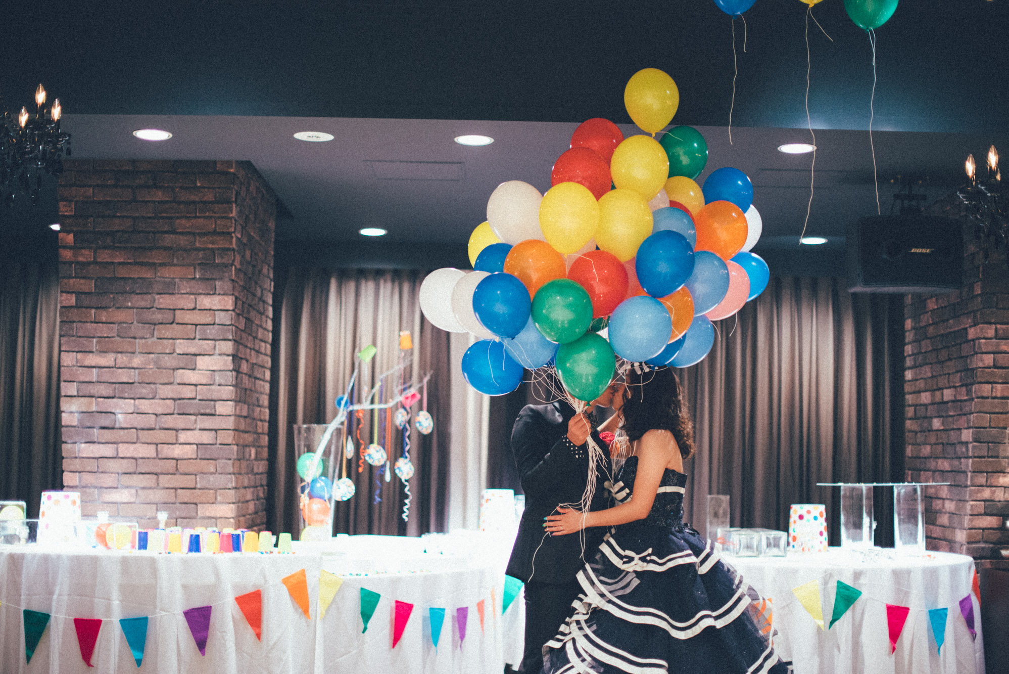 okayama wedding0177