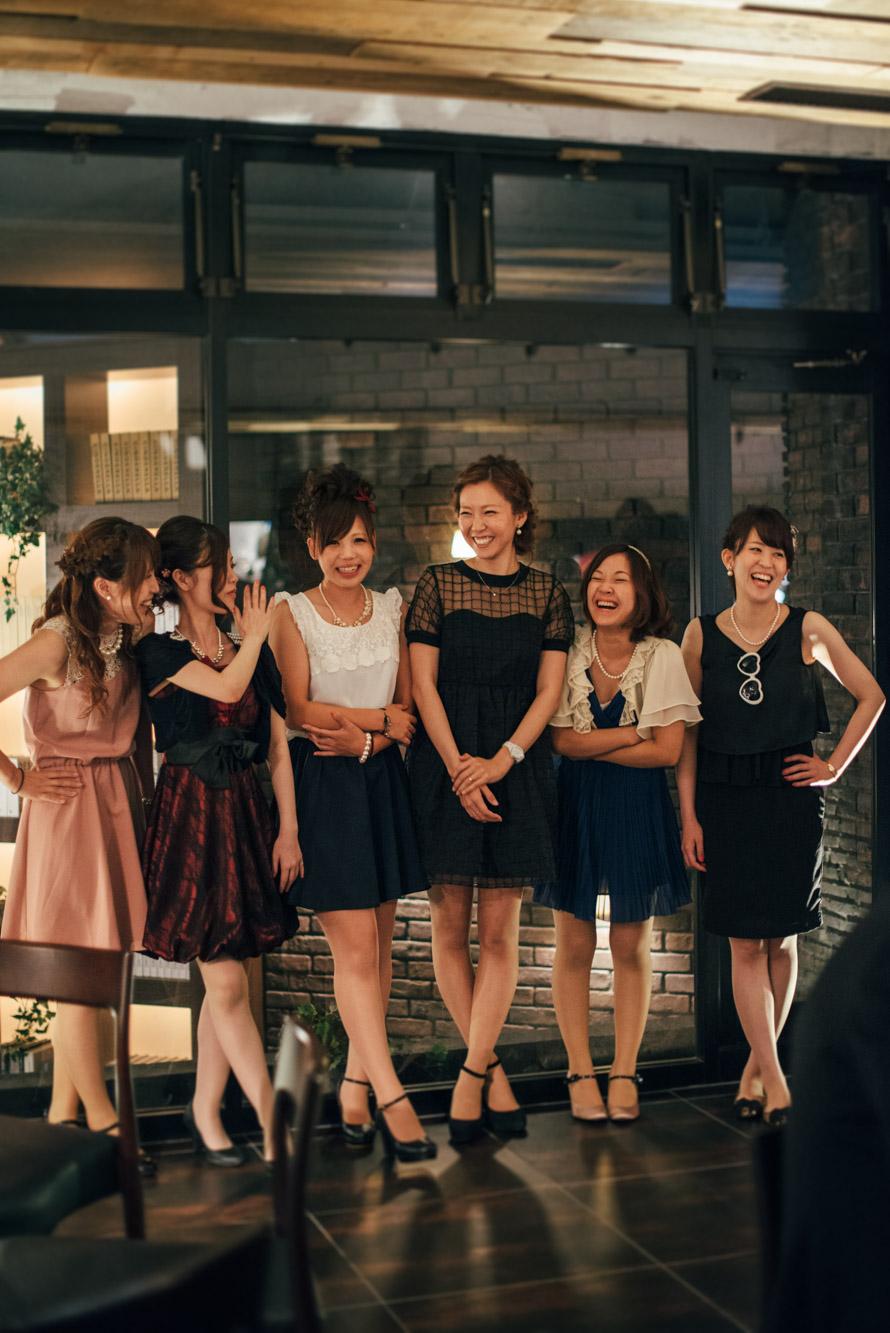 okayama wedding0185