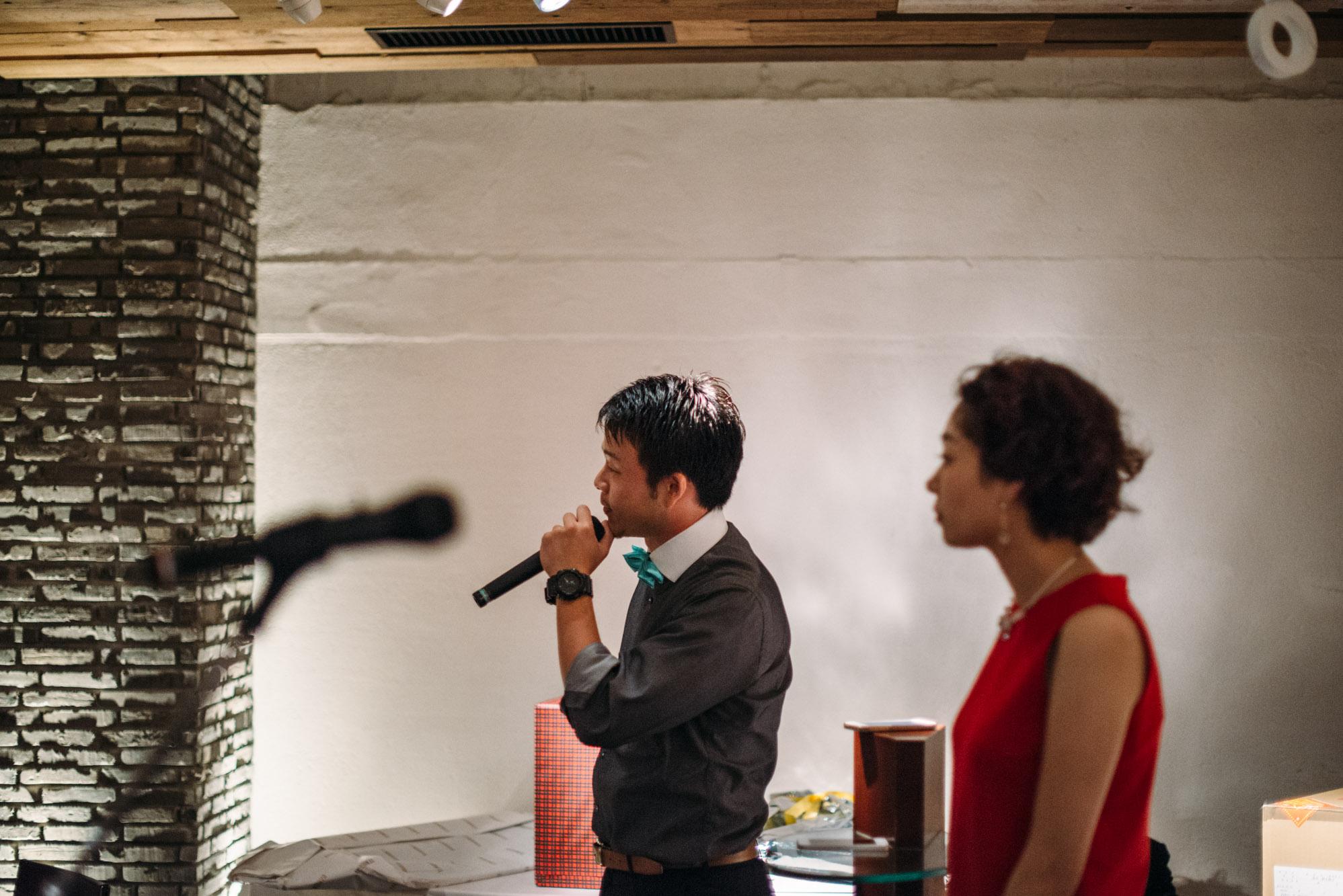 okayama wedding0188
