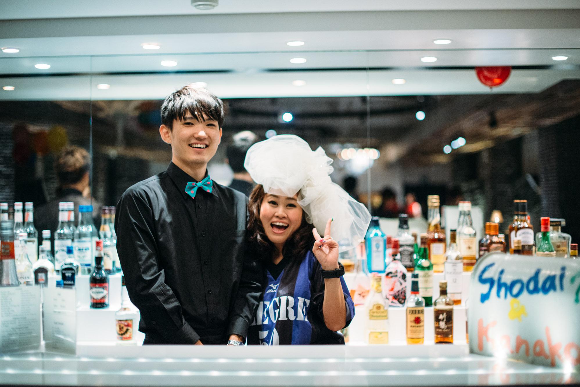 okayama wedding0192
