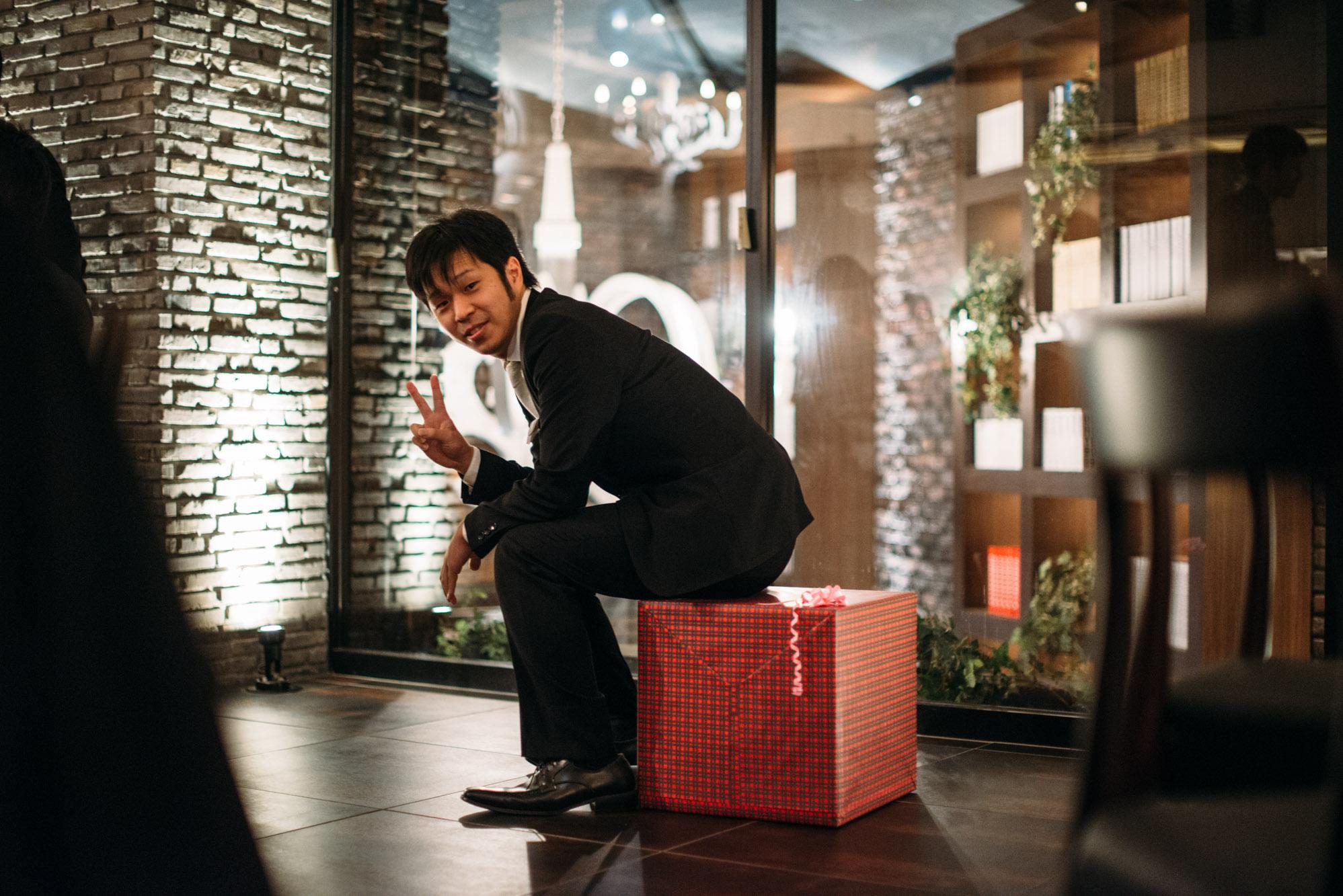 okayama wedding0201