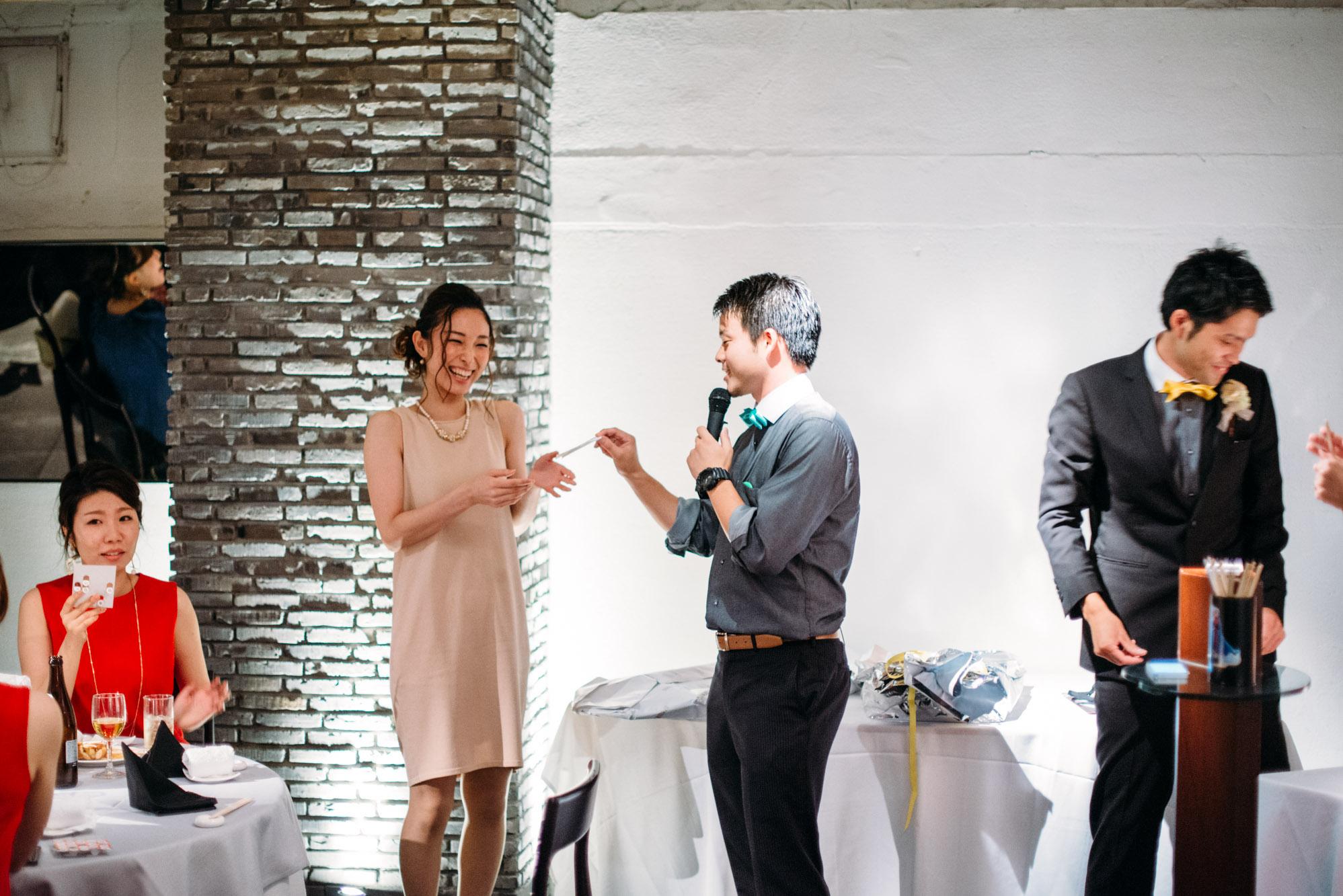 okayama wedding0202