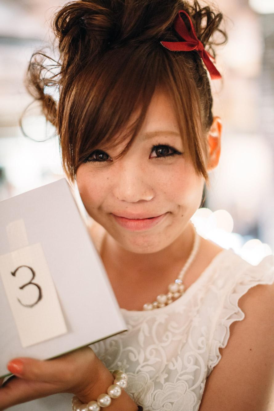 okayama wedding0204