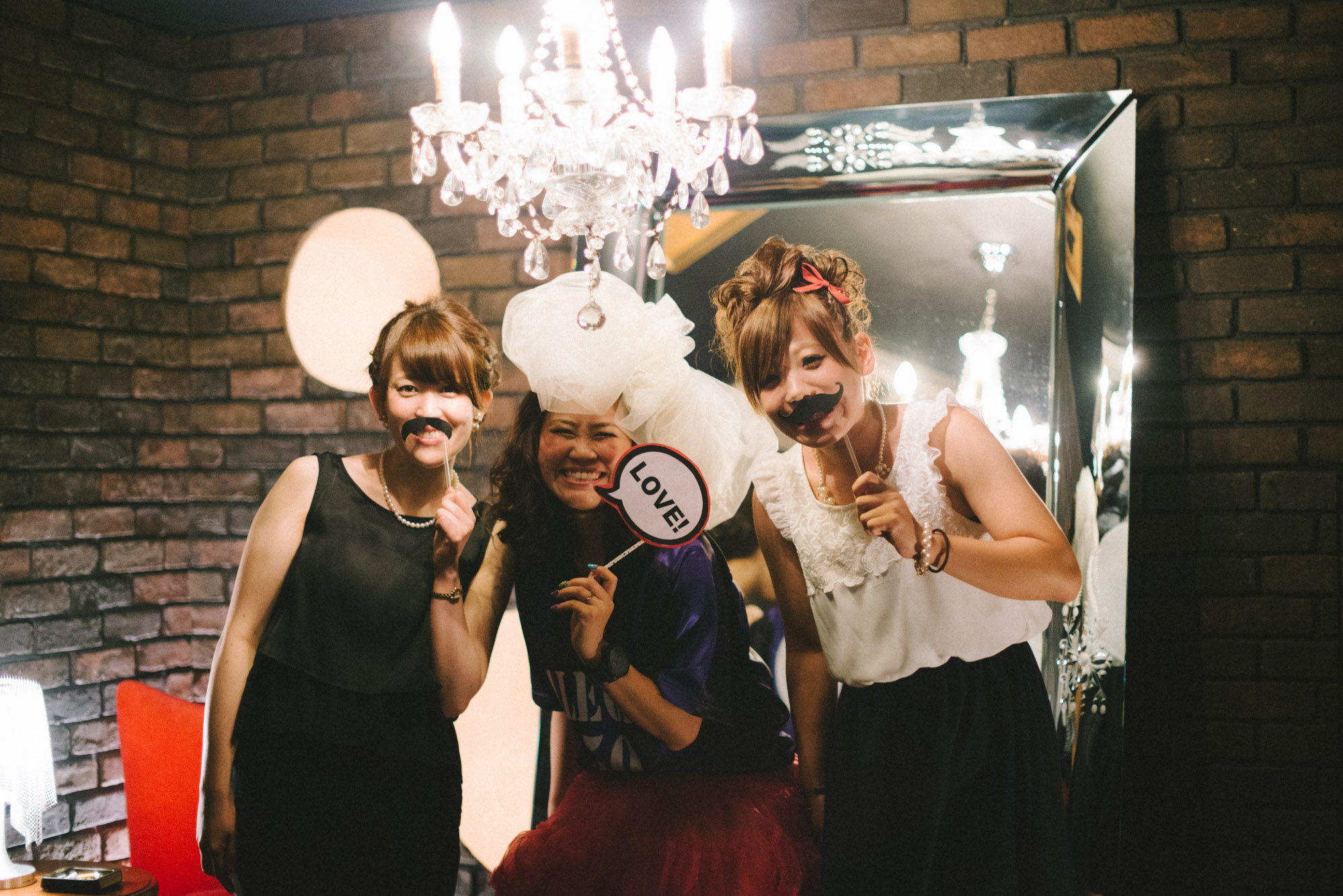 okayama wedding0207