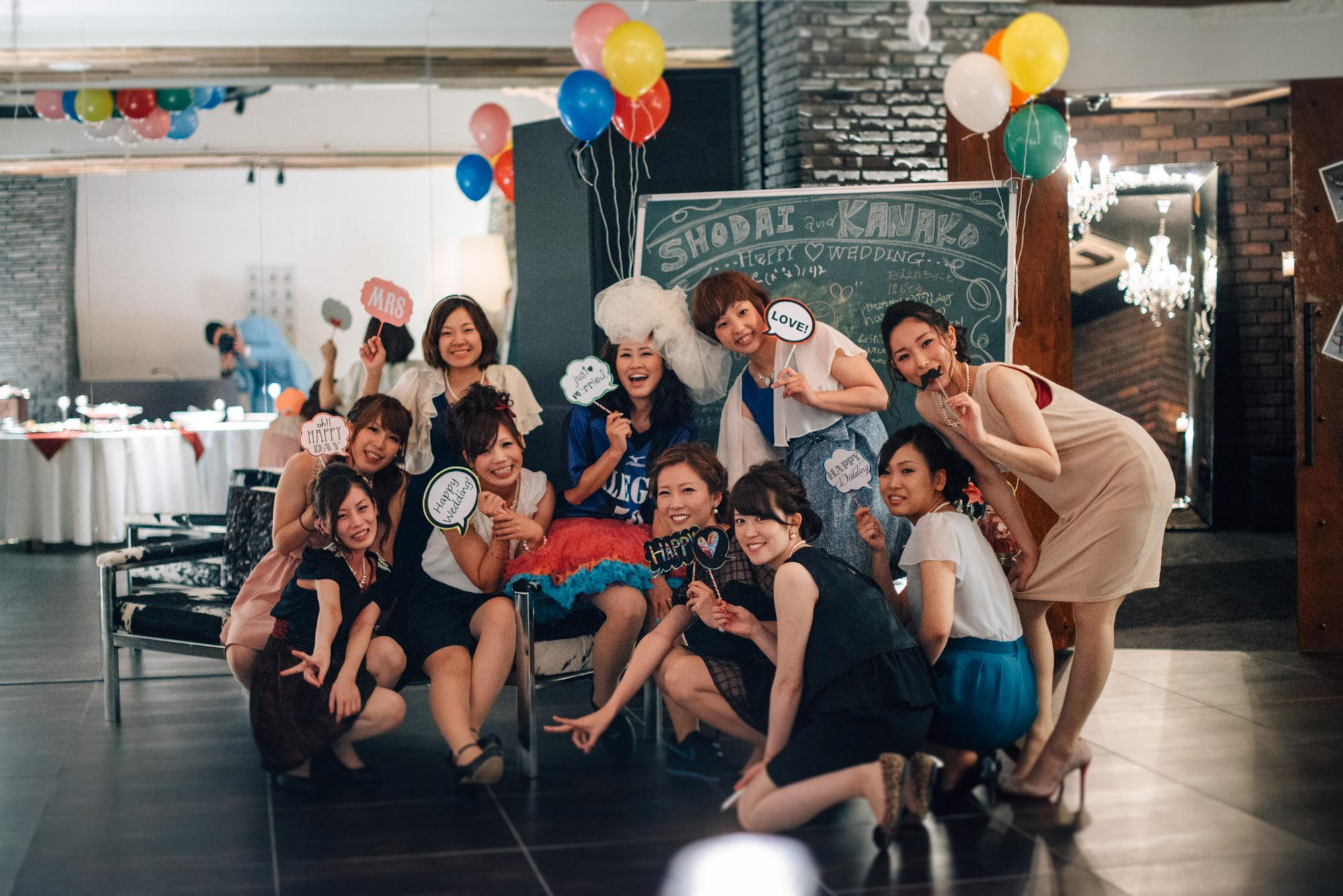 okayama wedding0208