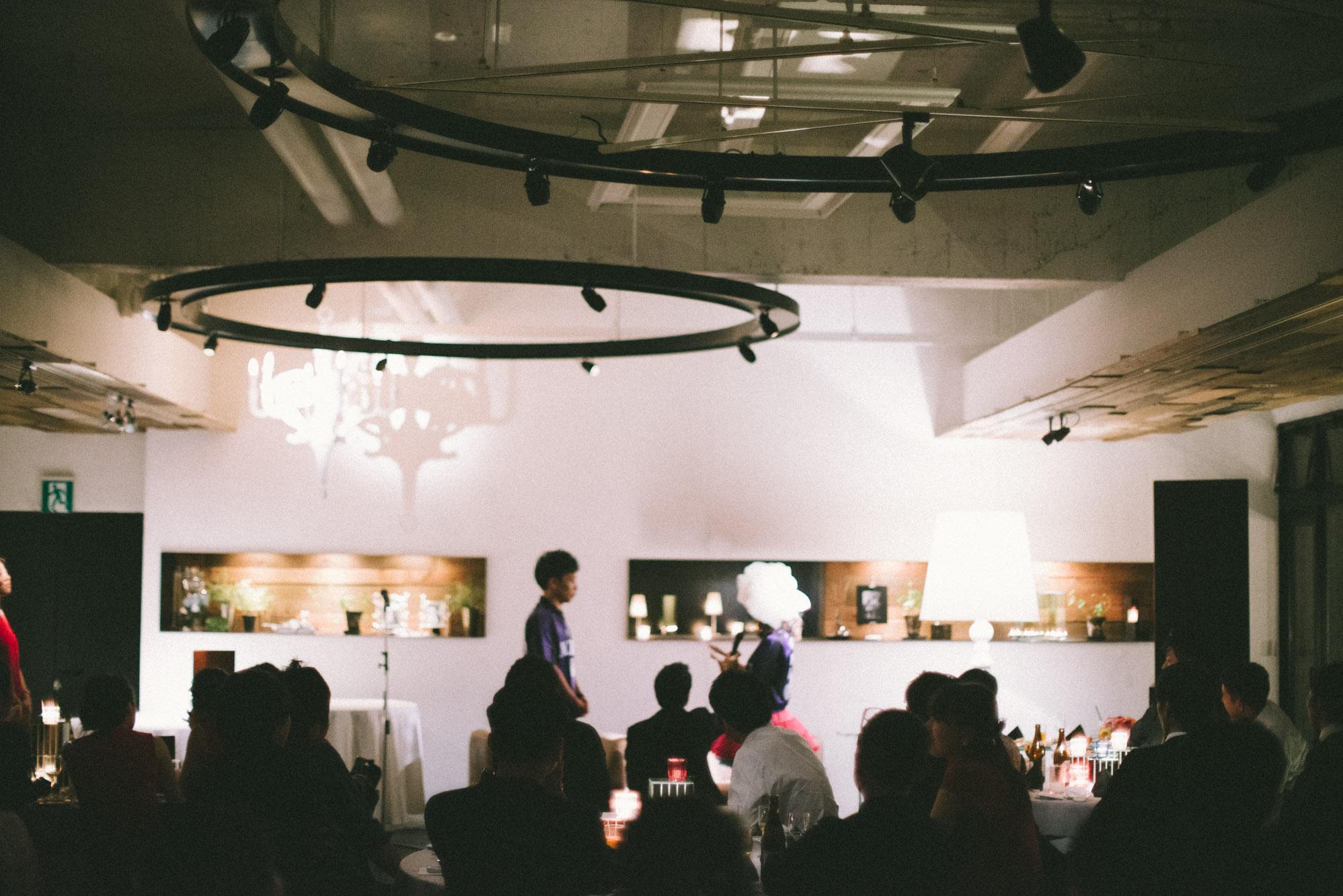 okayama wedding0216
