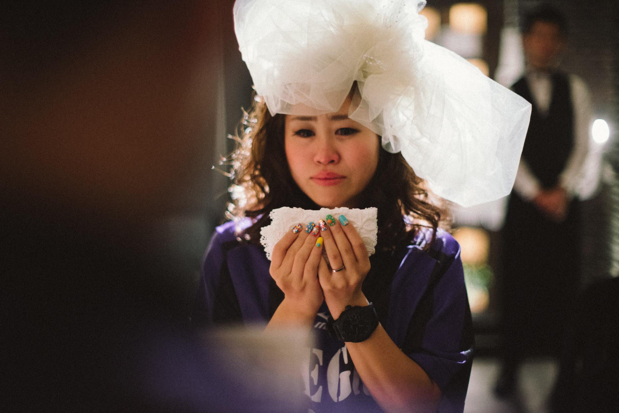 okayama wedding0218