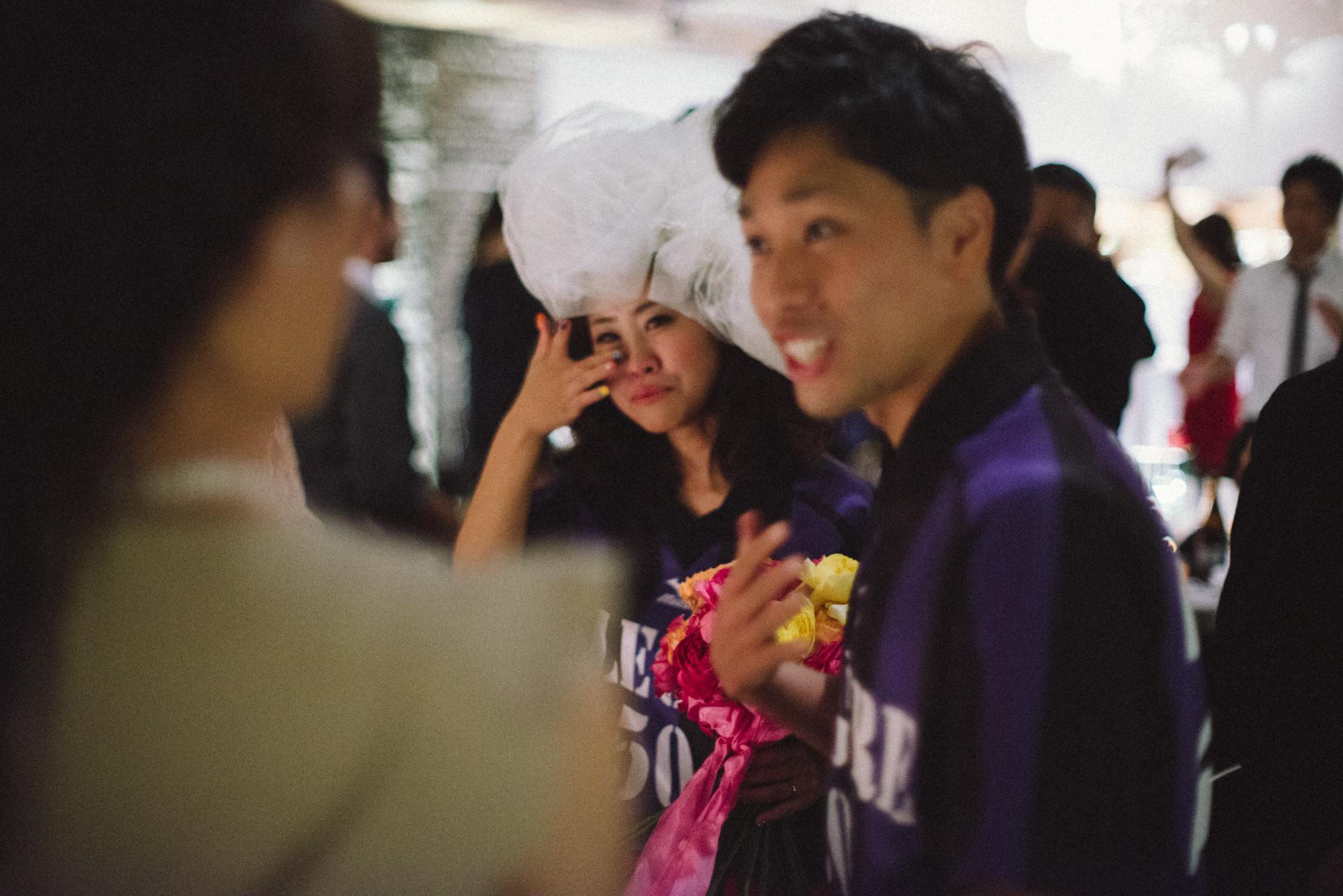 okayama wedding0225