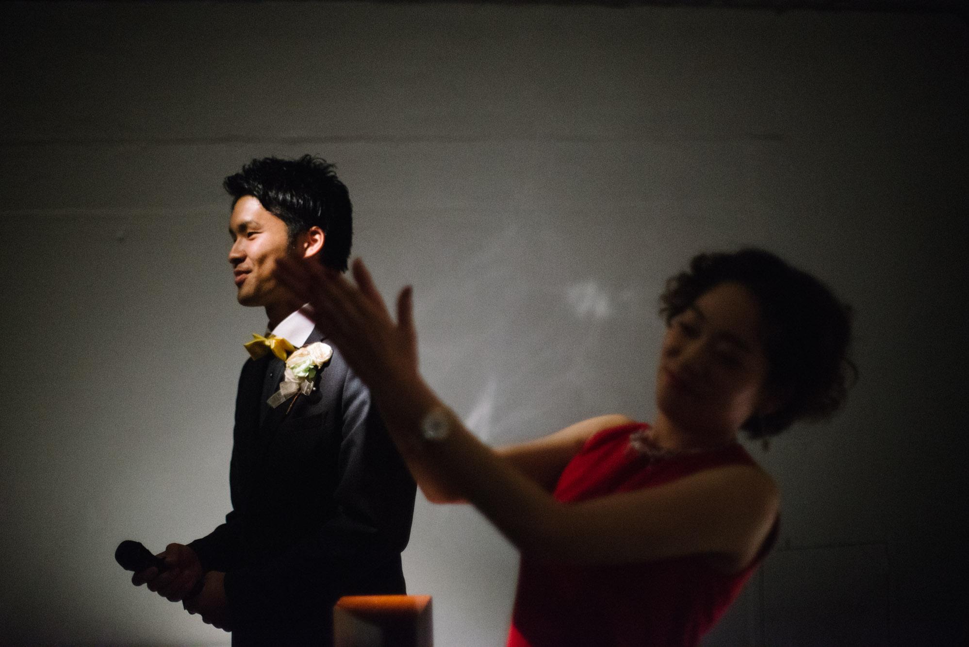 okayama wedding0230