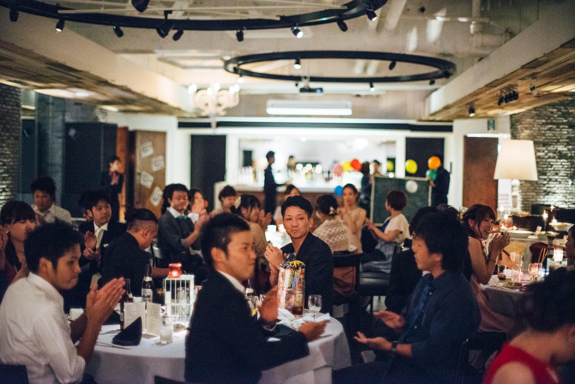 okayama wedding0231