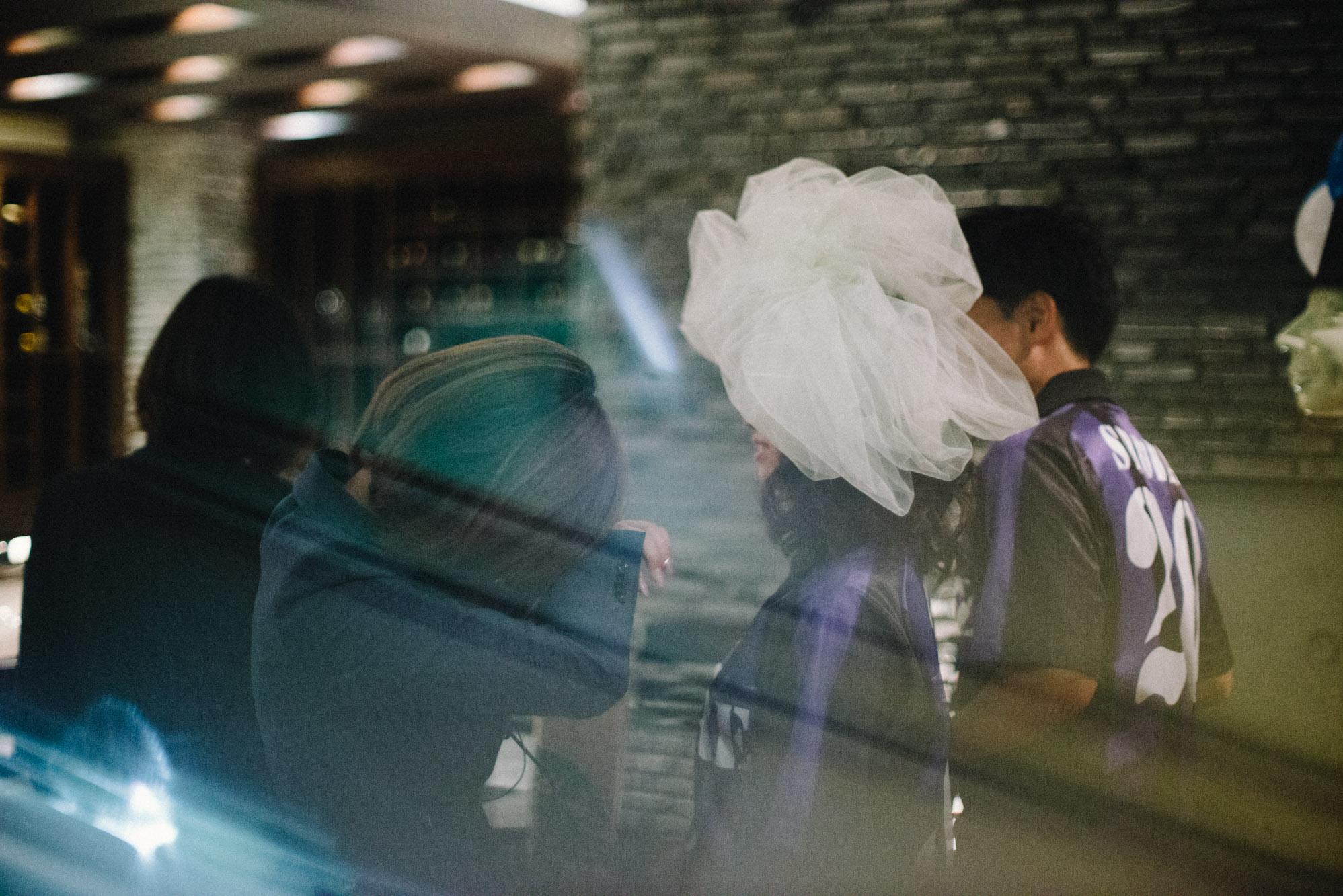 okayama wedding0243