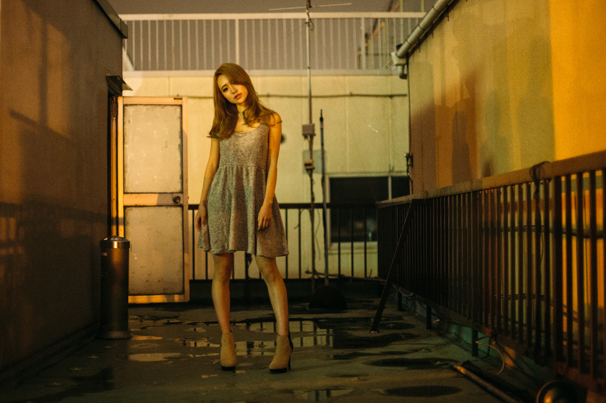 fashion model24
