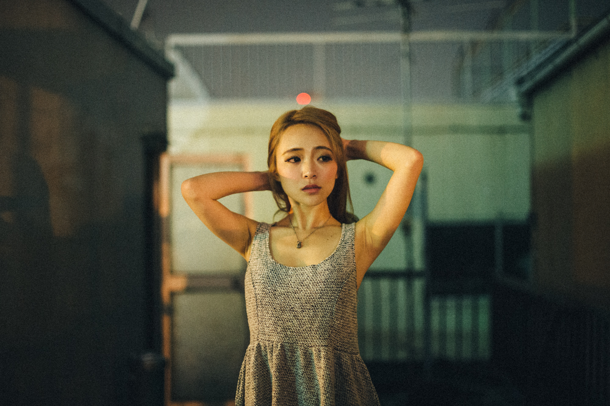 fashion model25