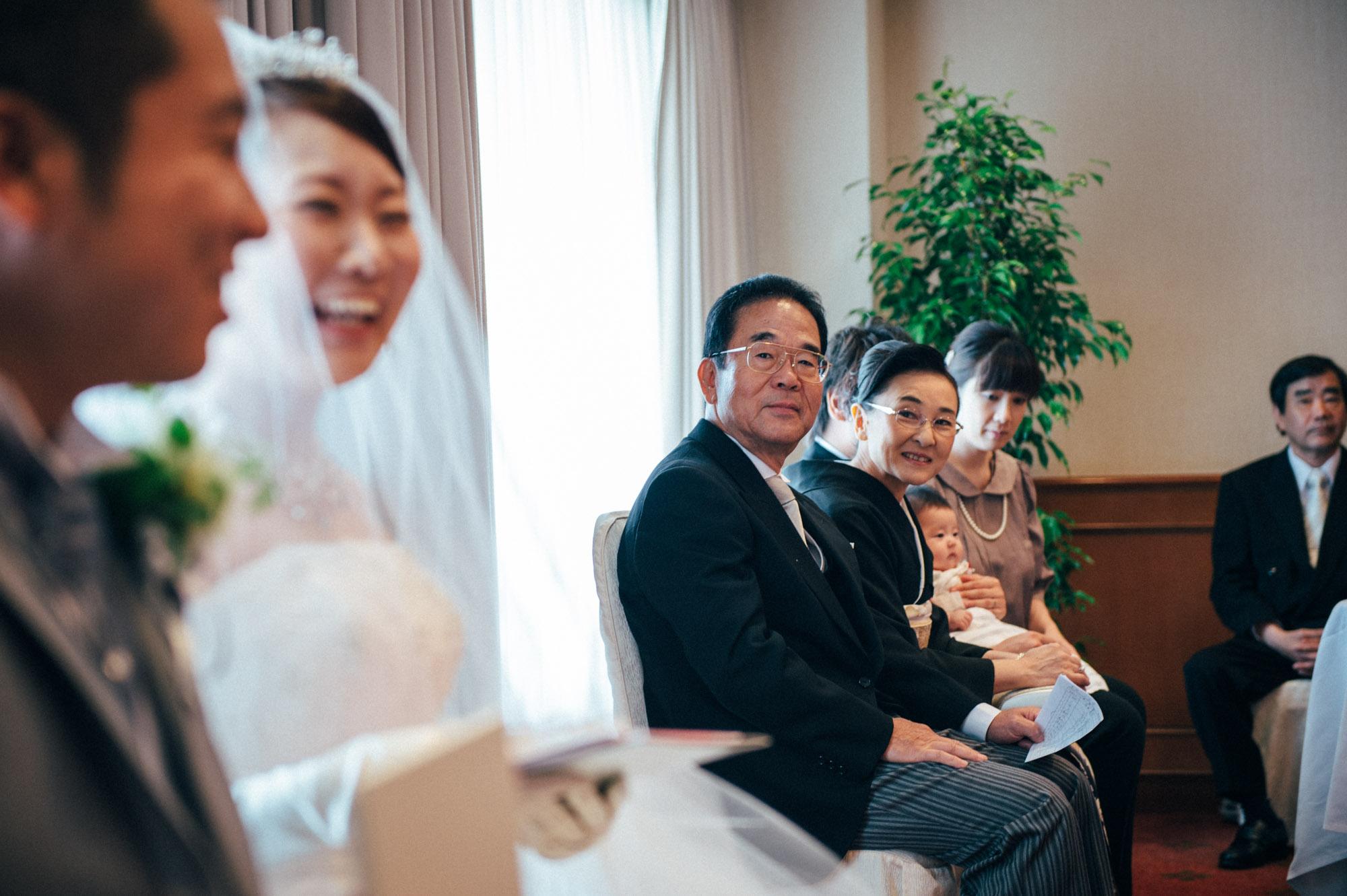 hilton wedding09
