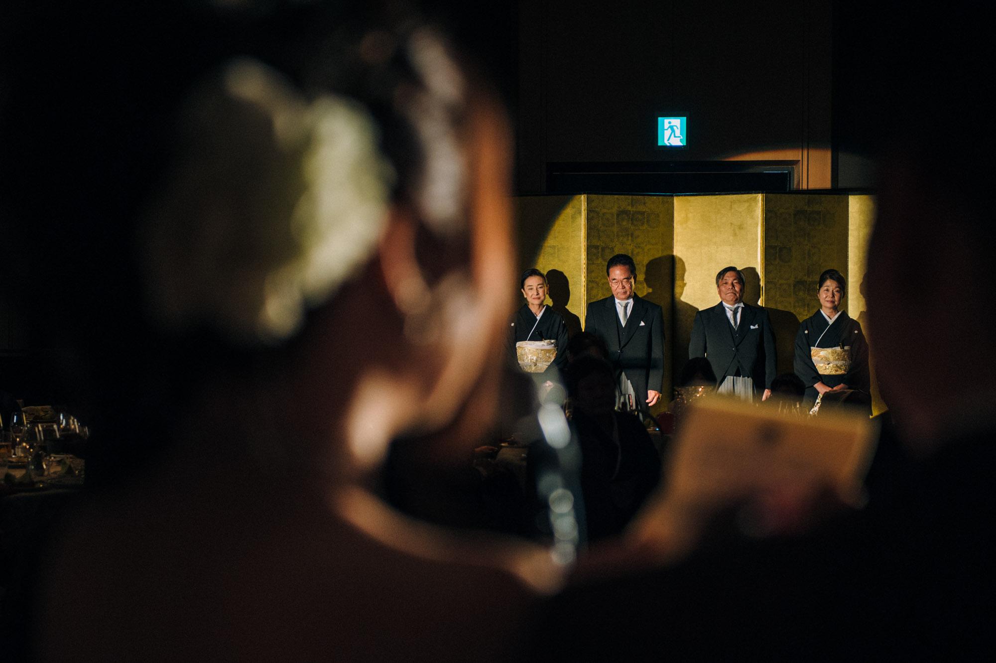 hilton wedding101