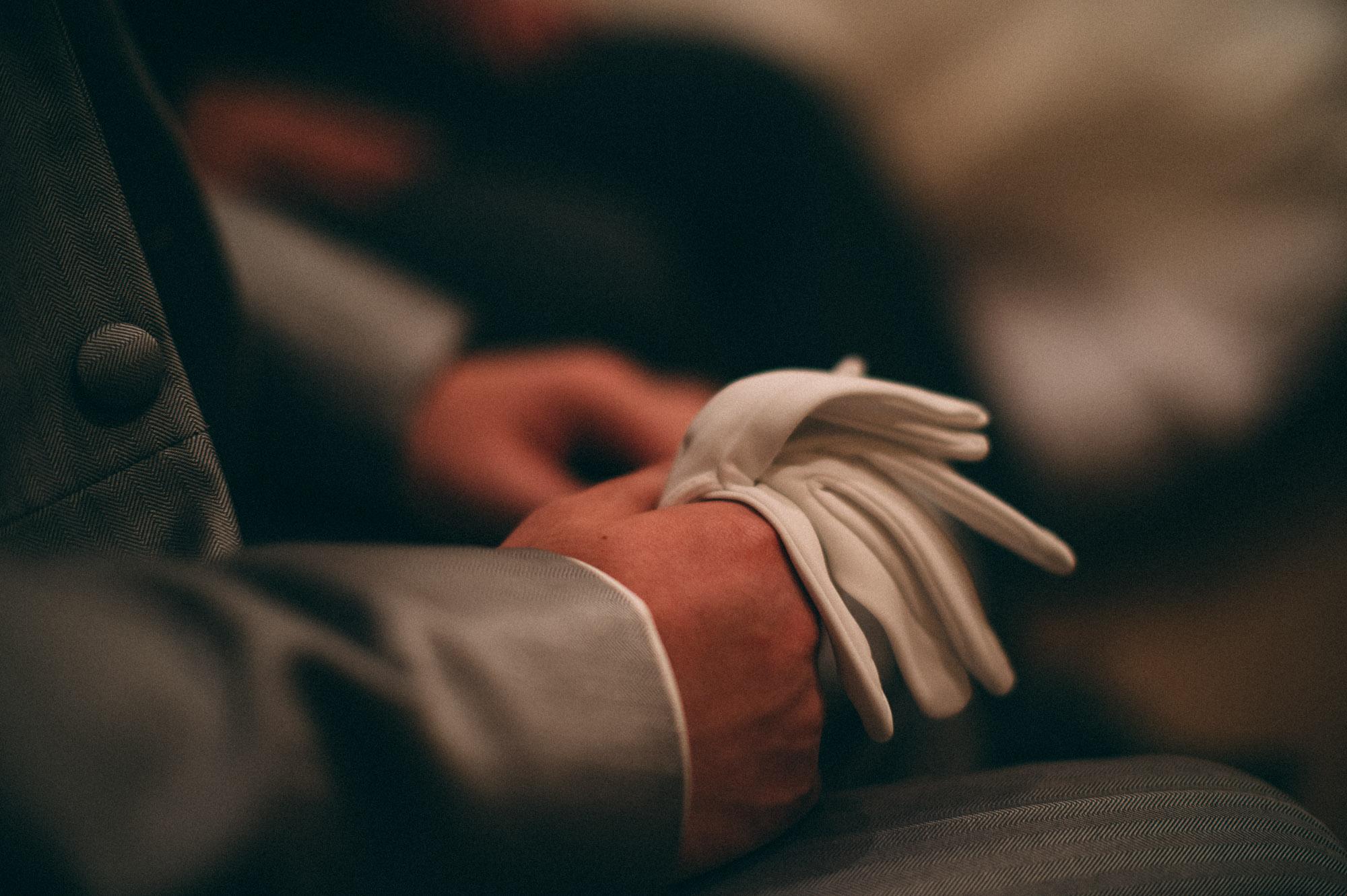 hilton wedding11