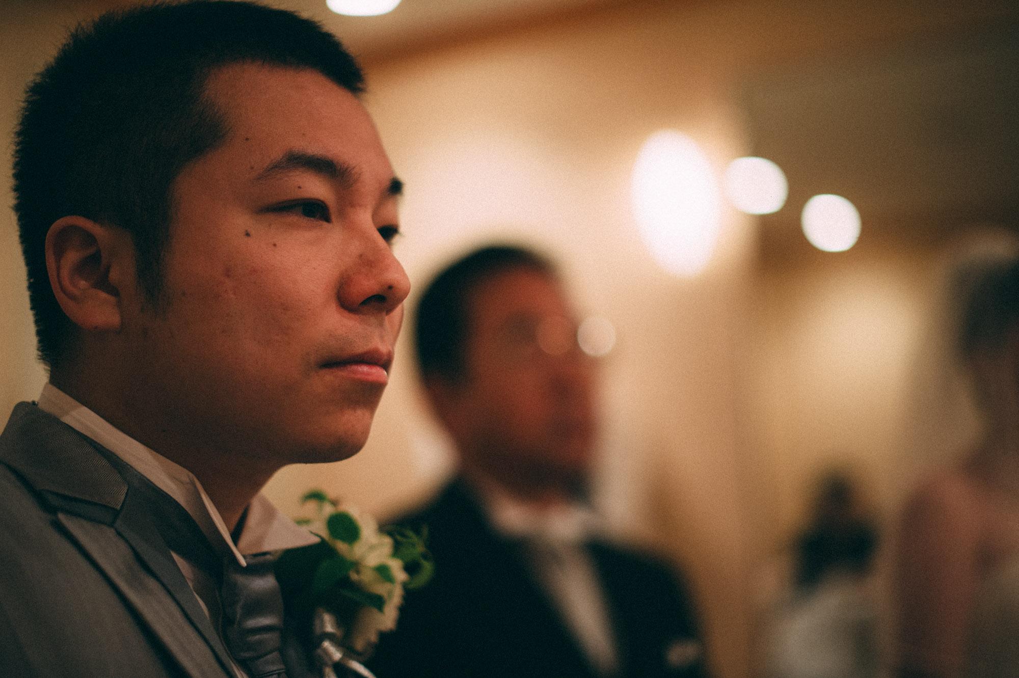 hilton wedding12