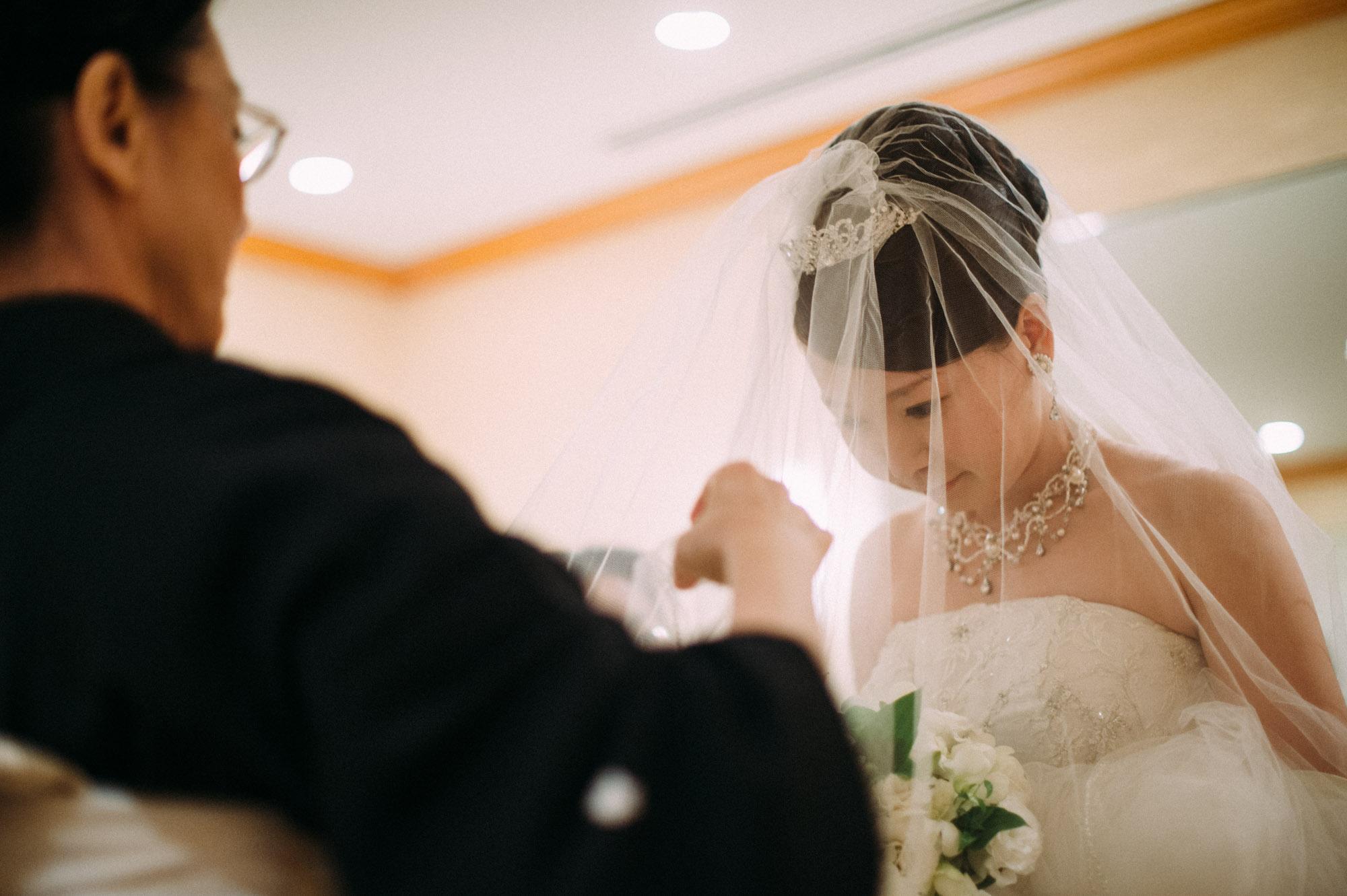 hilton wedding14