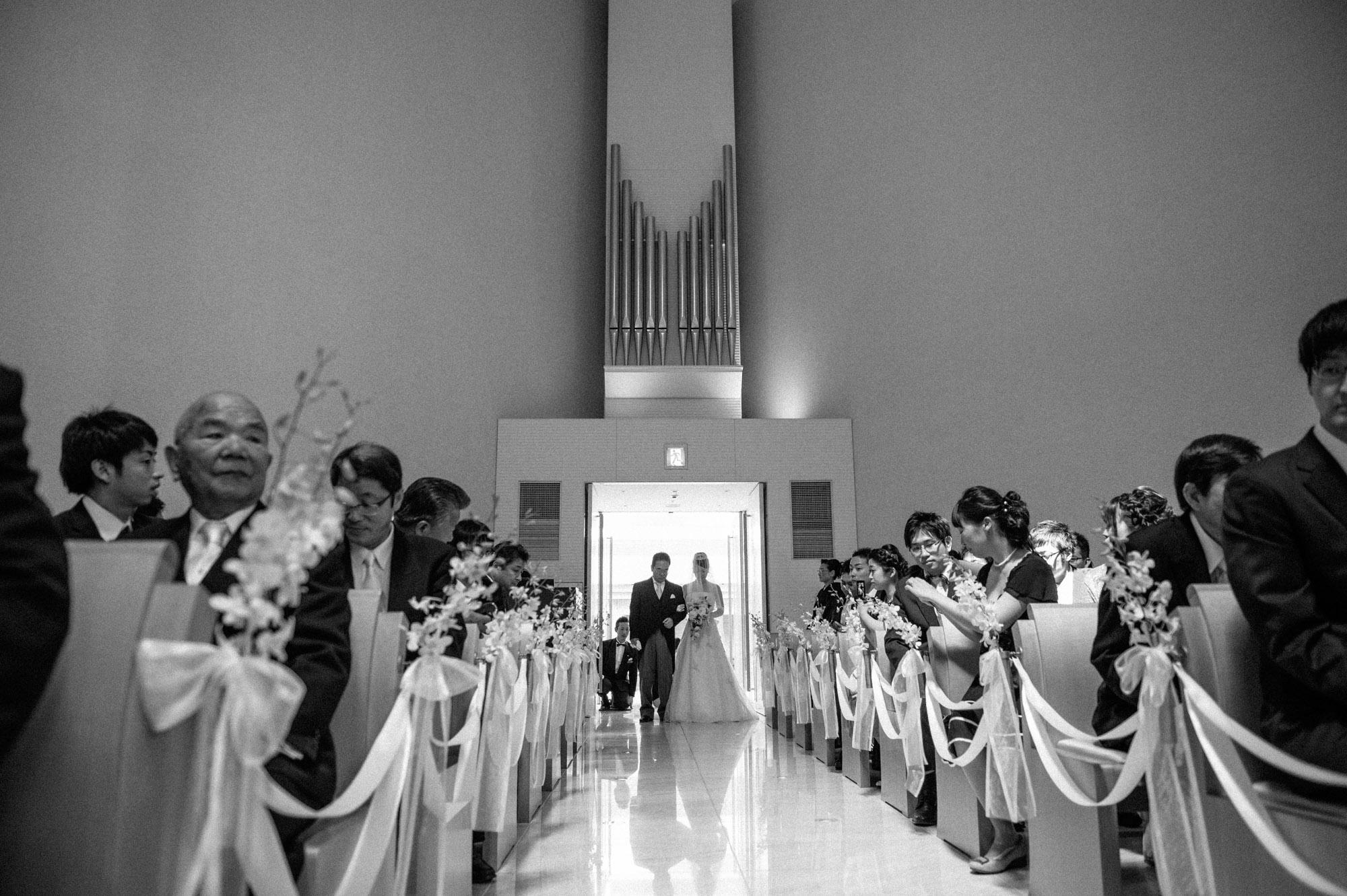 hilton wedding22