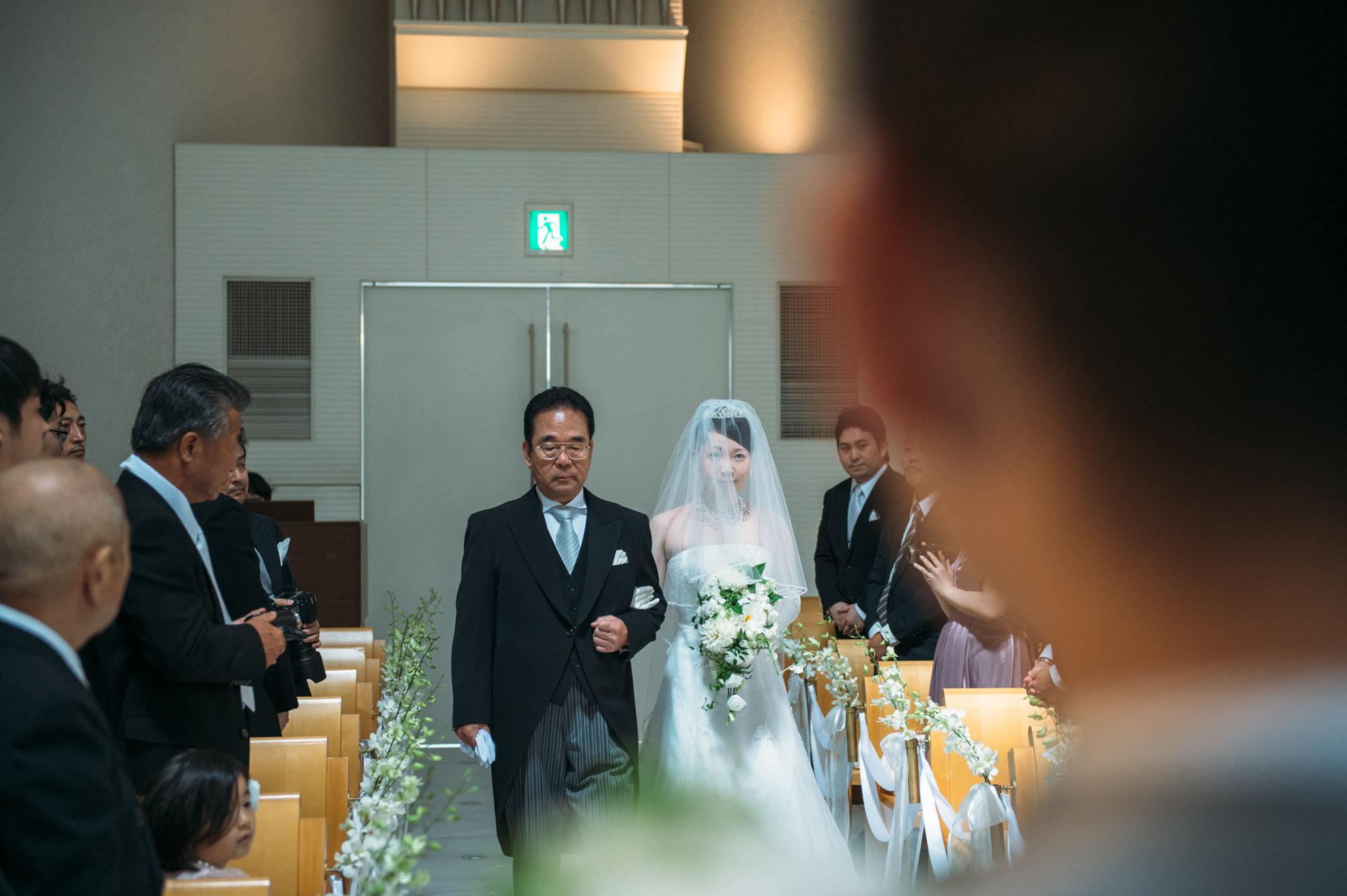 hilton wedding23