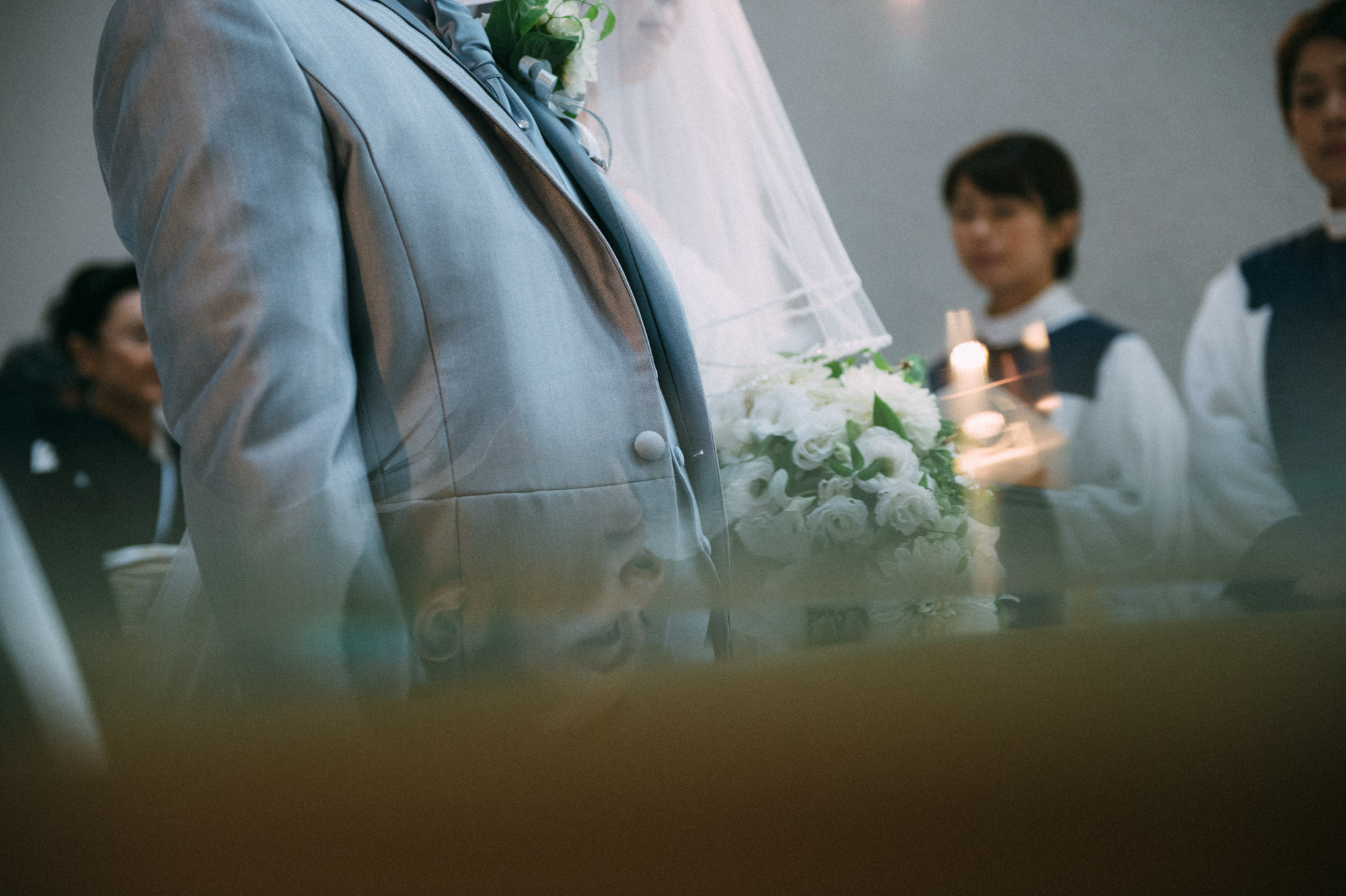 hilton wedding24