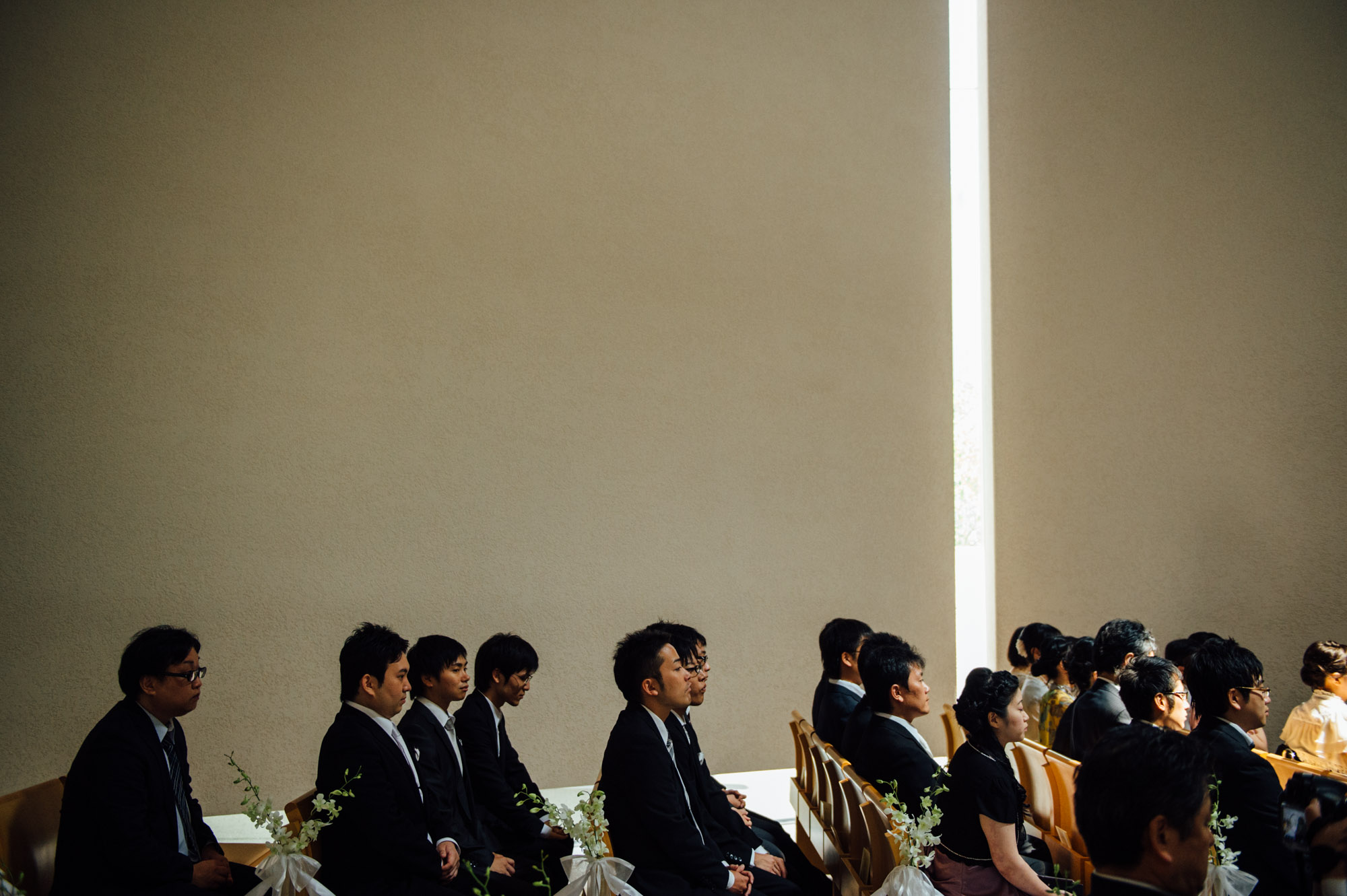 hilton wedding26