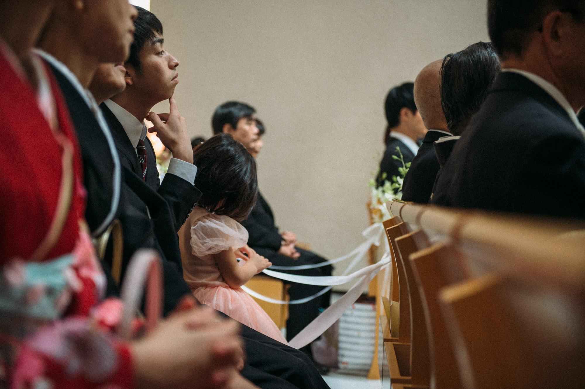 hilton wedding28