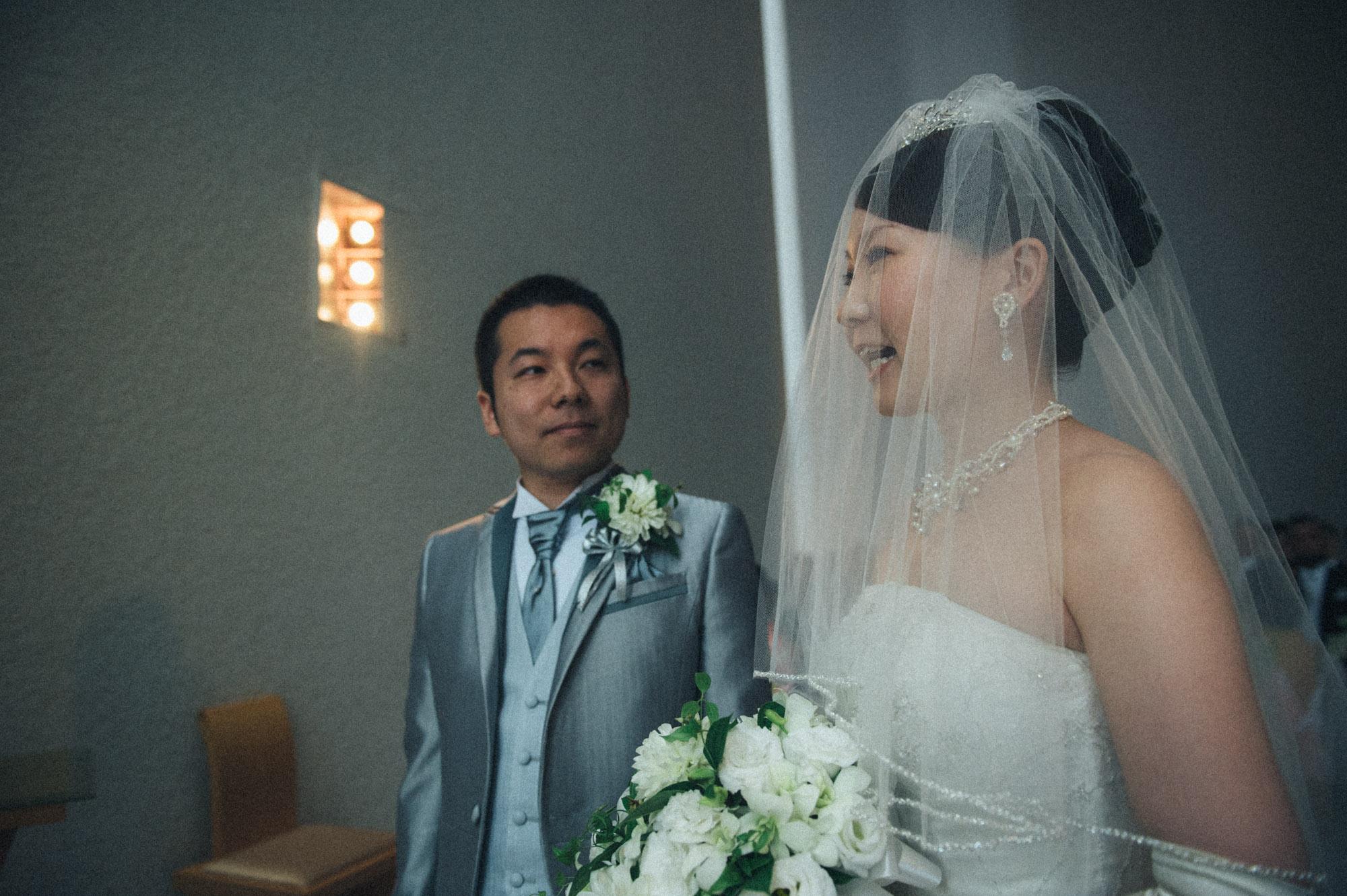 hilton wedding31