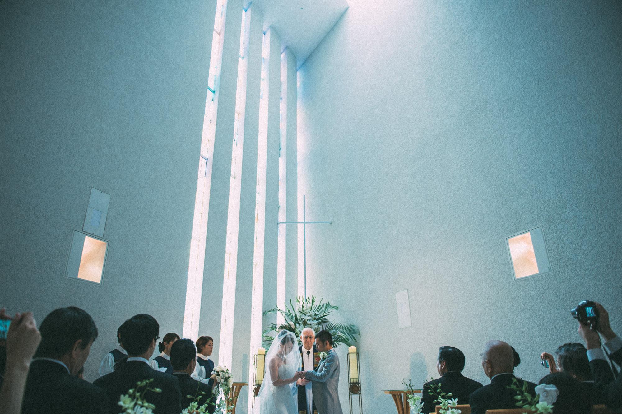 hilton wedding32